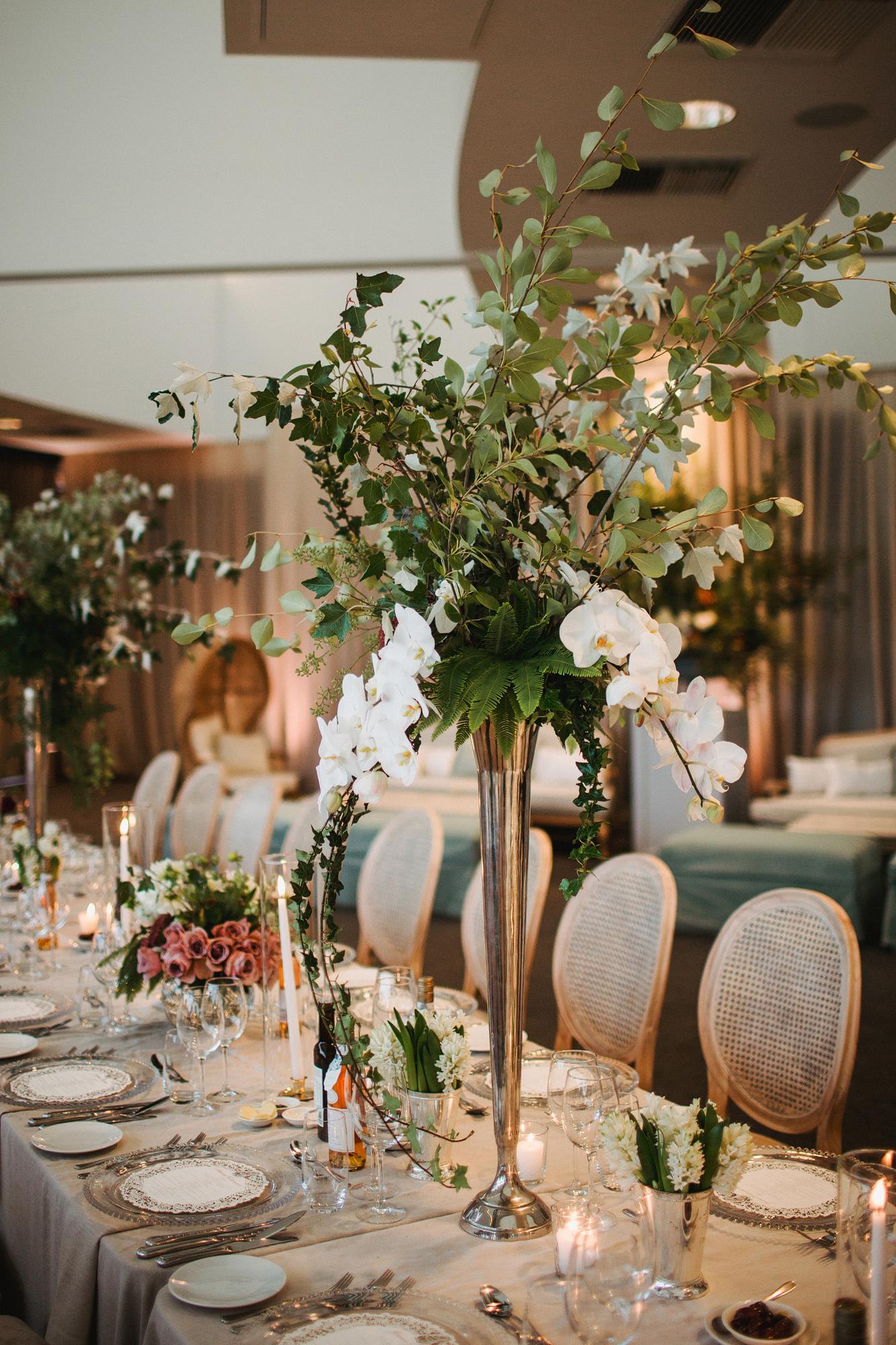 Ceci_New_York_Custom_Invitation_Australia_Perth_Destination_Wedding_Luxury_Personalized_Ceci_Style_Bride_64.jpg