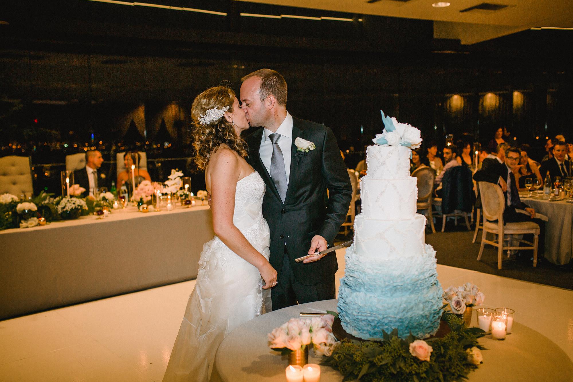 Ceci_New_York_Custom_Invitation_Australia_Perth_Destination_Wedding_Luxury_Personalized_Ceci_Style_Bride_72.jpg