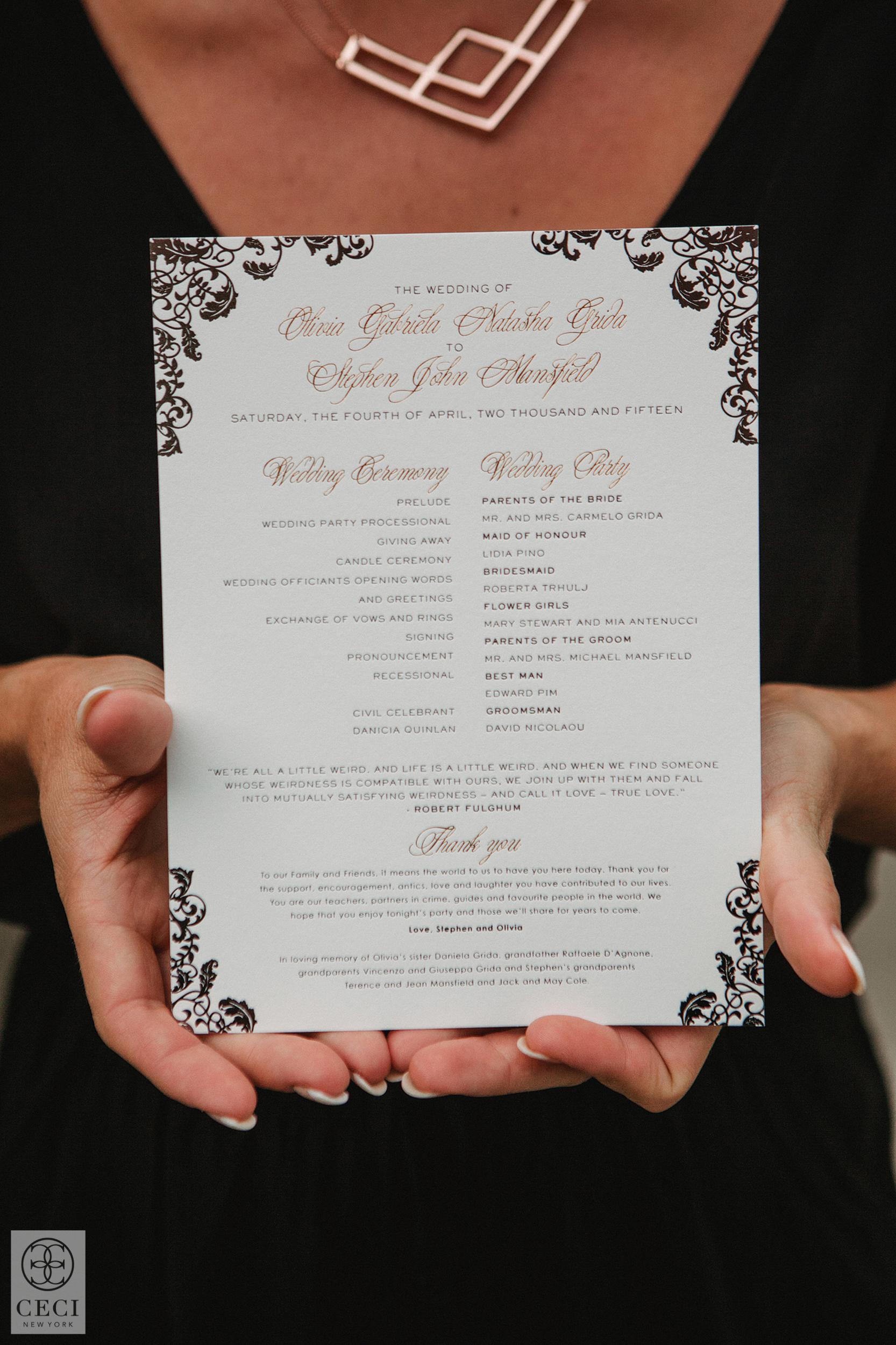 Ceci_New_York_Custom_Luxury_Wedding_BeautyShot_LaserCut_Stationery_Personalized_Couture_Foil_Stamping_Perth_Destination_Australia_Chic_-7.jpg