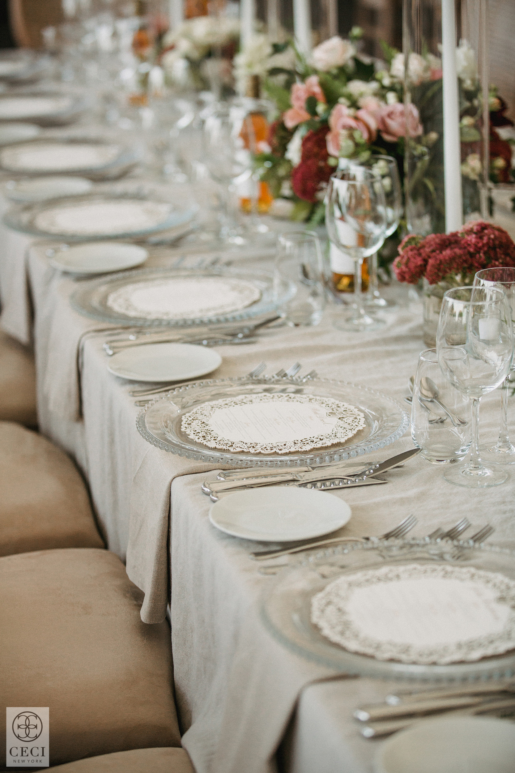 Ceci_New_York_Custom_Luxury_Wedding_BeautyShot_LaserCut_Stationery_Personalized_Couture_Foil_Stamping_Perth_Destination_Australia_Chic_-8.jpg