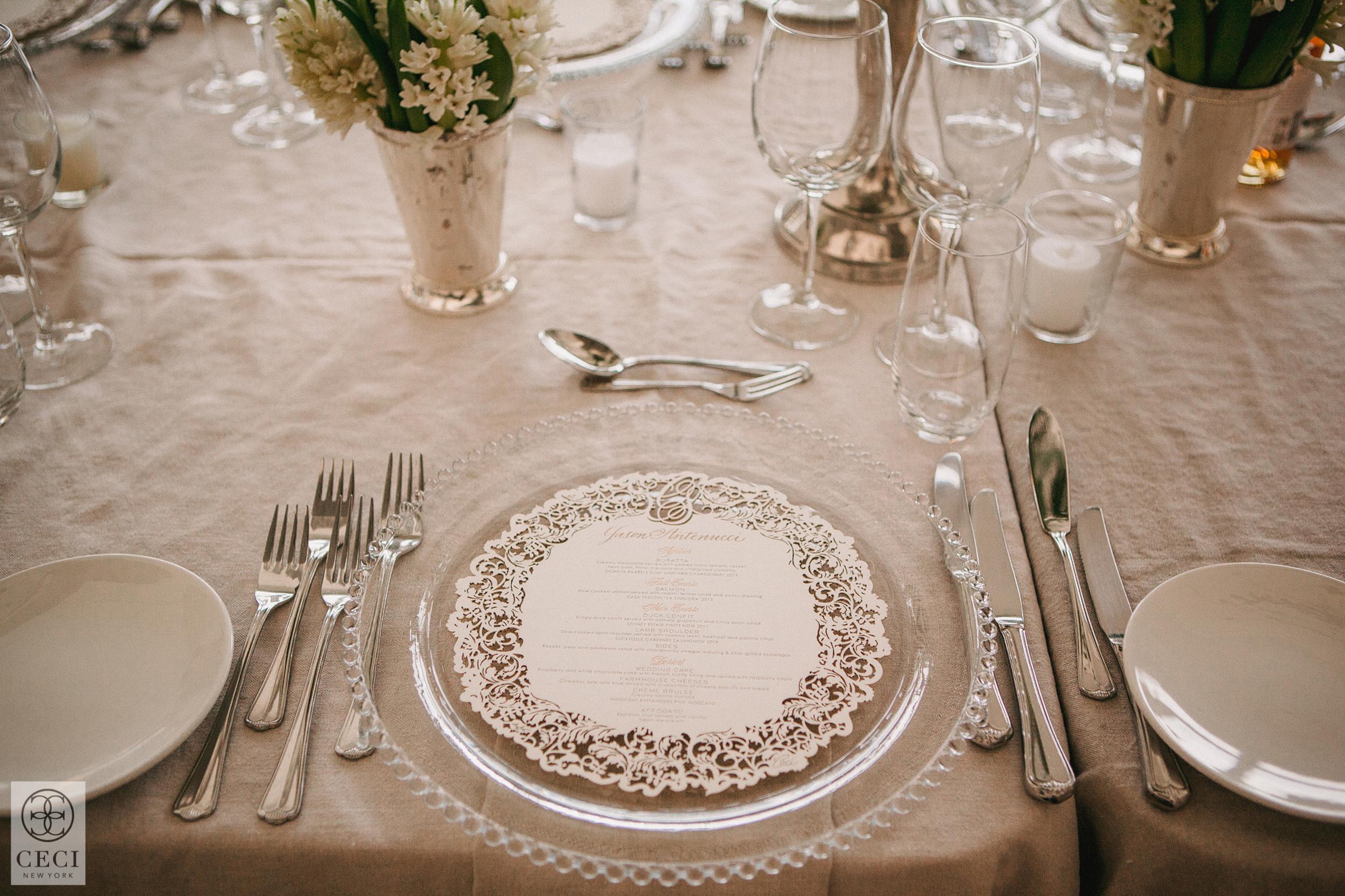 Ceci_New_York_Custom_Luxury_Wedding_BeautyShot_LaserCut_Stationery_Personalized_Couture_Foil_Stamping_Perth_Destination_Australia_Chic_-10.jpg