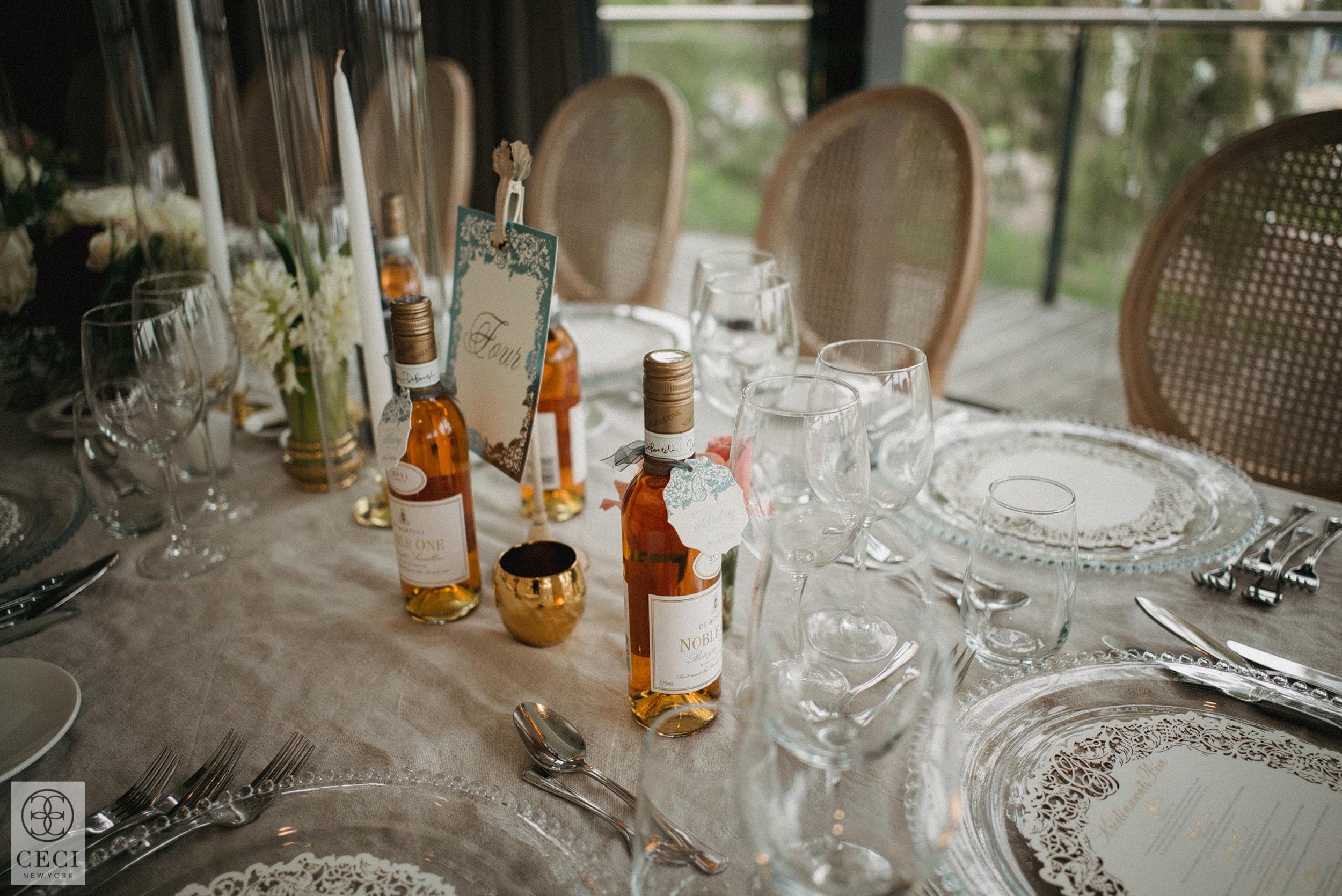 Ceci_New_York_Custom_Luxury_Wedding_BeautyShot_LaserCut_Stationery_Personalized_Couture_Foil_Stamping_Perth_Destination_Australia_Chic_-11.jpg