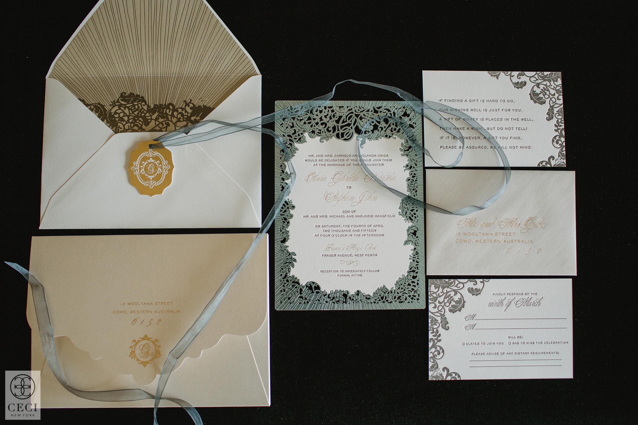 Ceci_New_York_Custom_Luxury_Wedding_BeautyShot_LaserCut_Stationery_Personalized_Couture_Foil_Stamping_Perth_Destination_Australia_Chic_.jpg