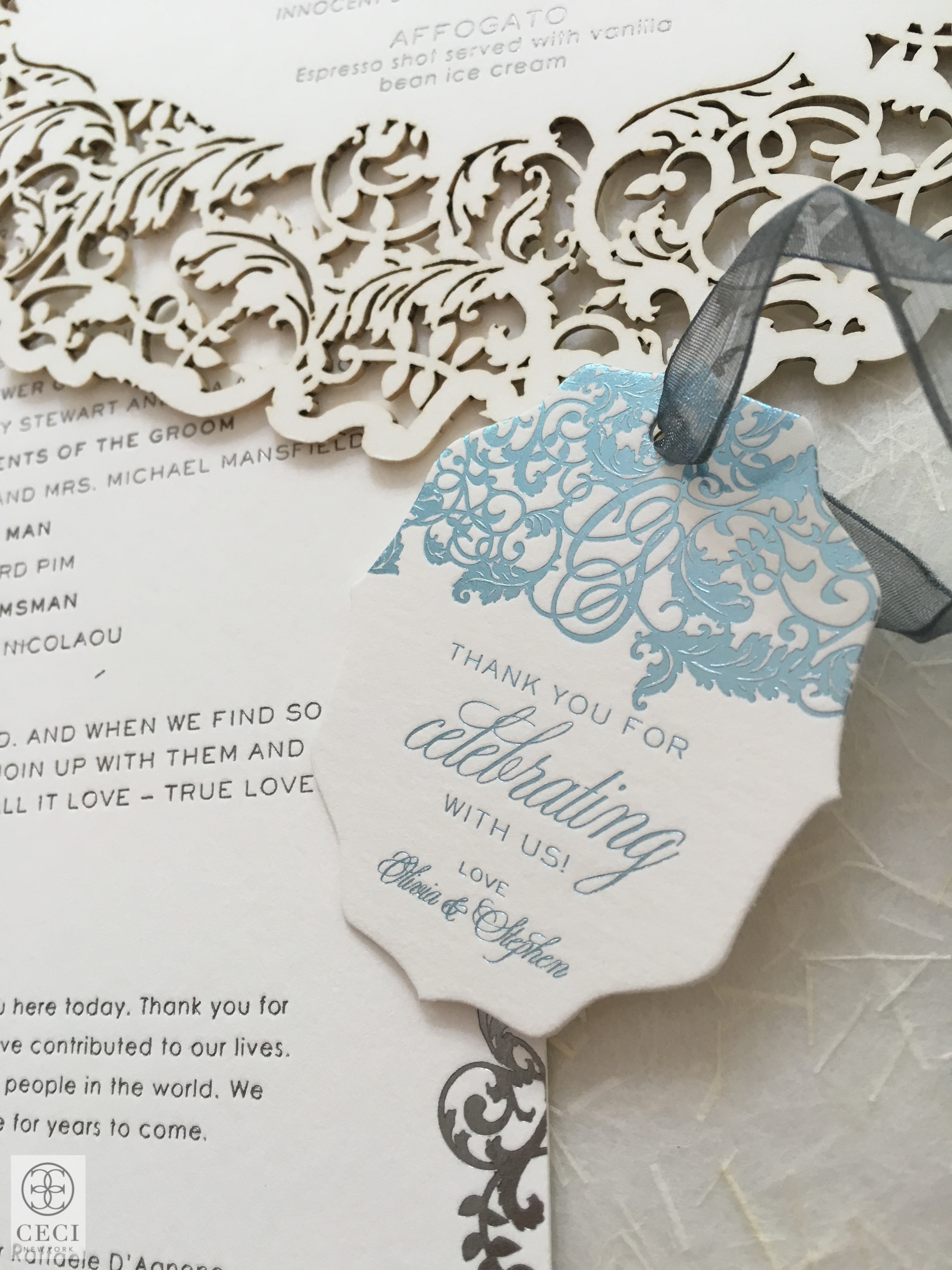 v2Ceci_New_York_Custom_Luxury_Wedding_BeautyShot_LaserCut_Stationery_Personalized_Couture_Foil_Stamping_Perth_Destination_Australia_Chic_-4.jpg