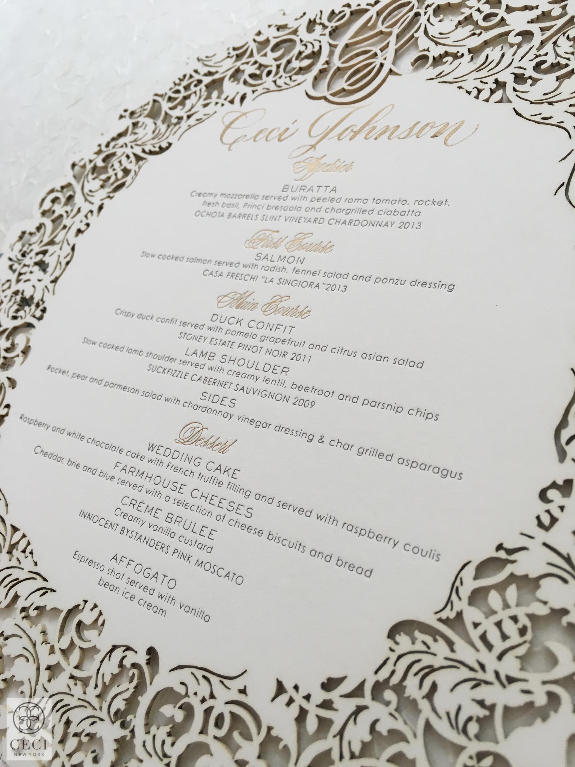 v2Ceci_New_York_Custom_Luxury_Wedding_BeautyShot_LaserCut_Stationery_Personalized_Couture_Foil_Stamping_Perth_Destination_Australia_Chic_-5.jpg