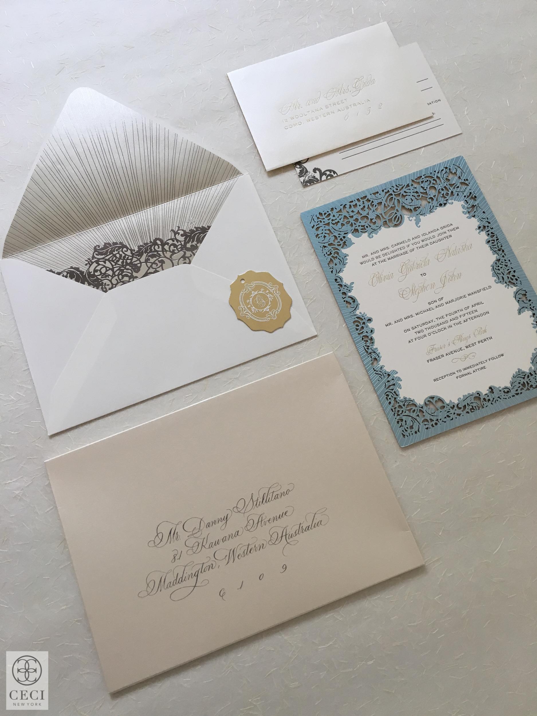 v2Ceci_New_York_Custom_Luxury_Wedding_BeautyShot_LaserCut_Stationery_Personalized_Couture_Foil_Stamping_Perth_Destination_Australia_Chic_-7.jpg