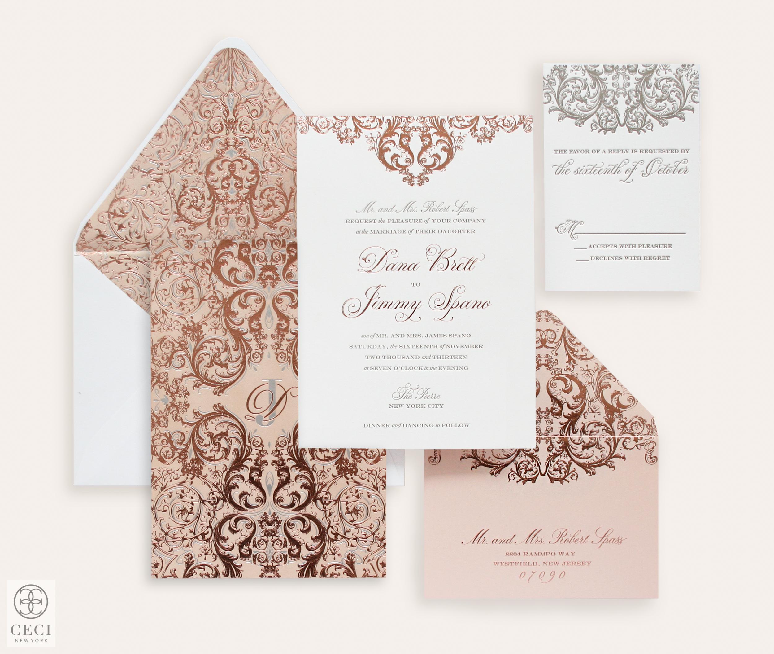 Ceci_New_York_Christian_Oth_CeciStyle_Pierre_New_York_City_Wedding_Luxury_Custom_Invitations_Personalized_Rose_Gold_Blush_Bride_-12.jpg