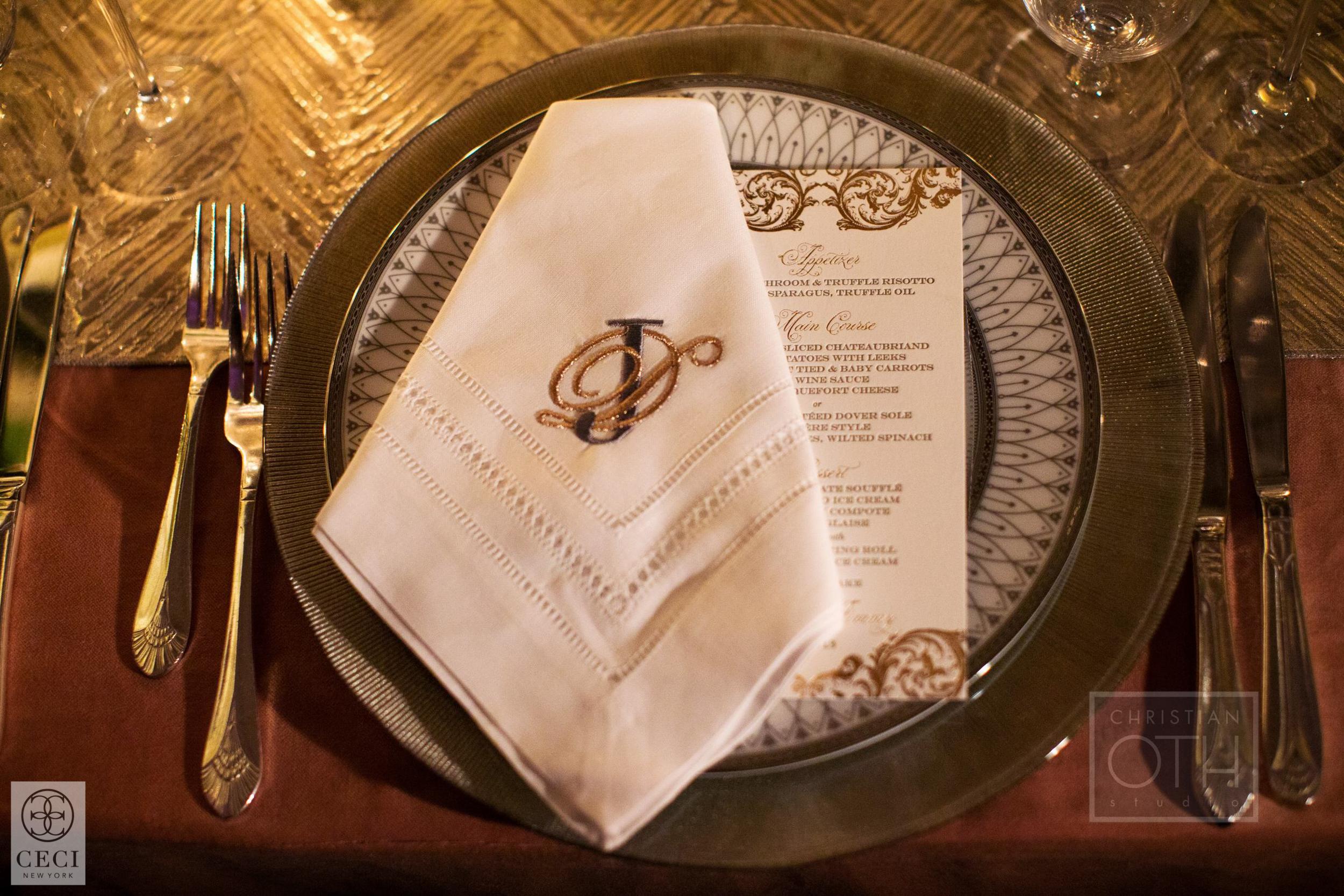 Ceci_New_York_Christian_Oth_CeciStyle_Pierre_New_York_City_Wedding_Luxury_Custom_Invitations_Personalized_Rose_Gold_Blush_Bride_-7.jpg