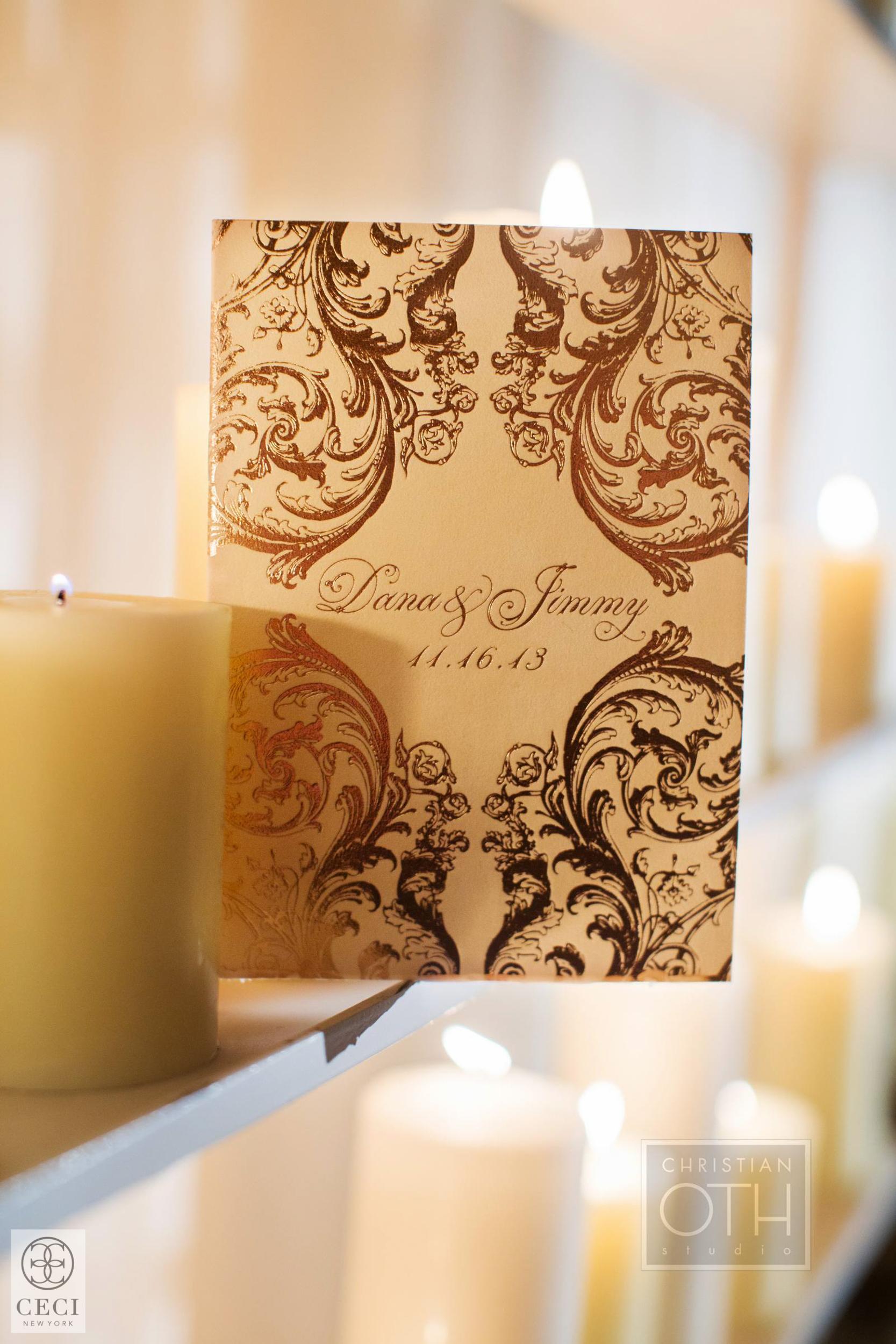 Ceci_New_York_Christian_Oth_CeciStyle_Pierre_New_York_City_Wedding_Luxury_Custom_Invitations_Personalized_Rose_Gold_Blush_Bride_-5.jpg