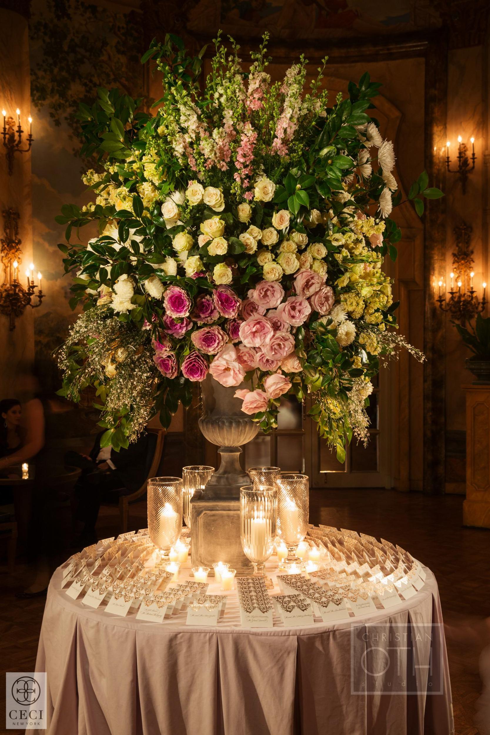 Ceci_New_York_Christian_Oth_CeciStyle_Pierre_New_York_City_Wedding_Luxury_Custom_Invitations_Personalized_Rose_Gold_Blush_Bride_-3.jpg