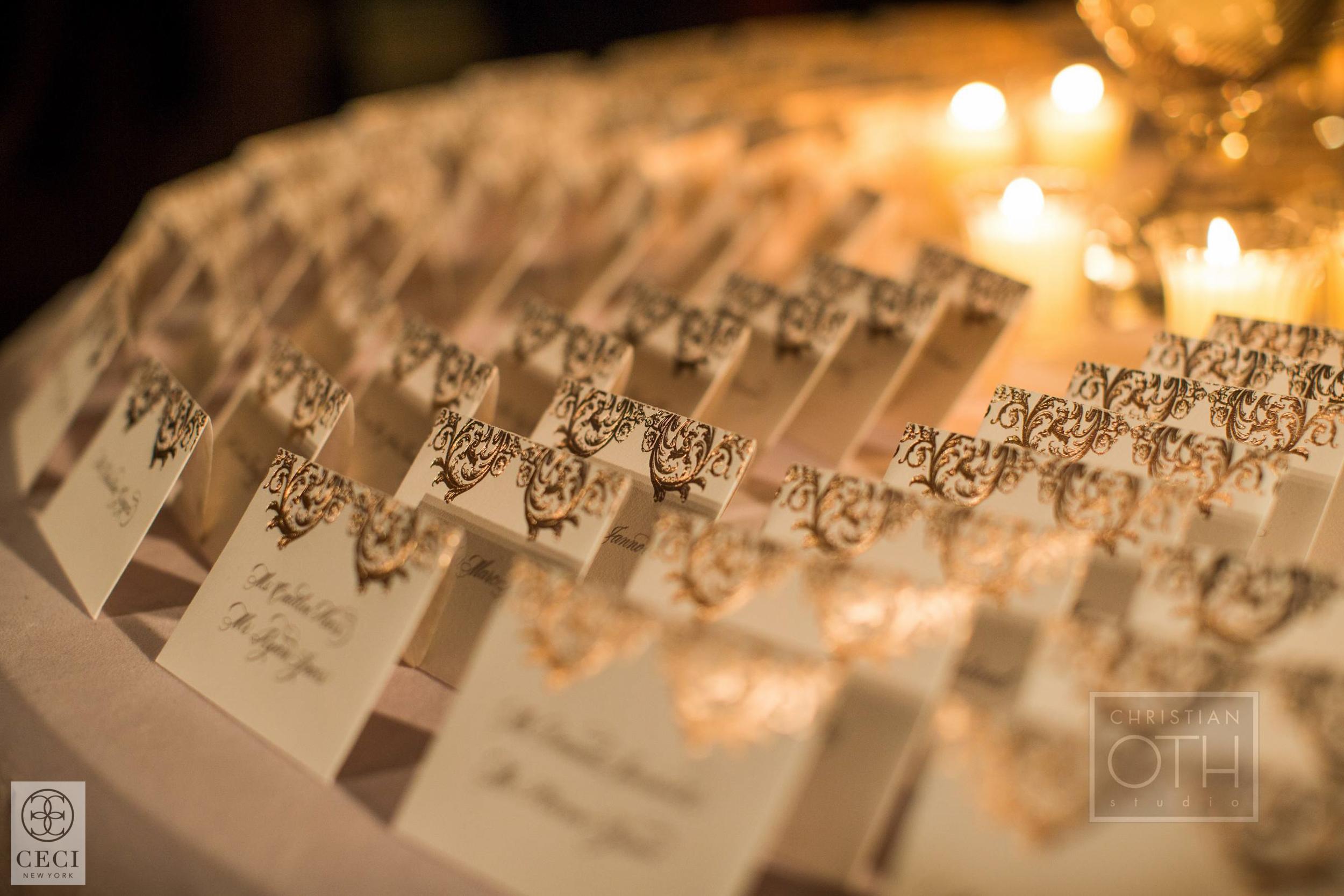 Ceci_New_York_Christian_Oth_CeciStyle_Pierre_New_York_City_Wedding_Luxury_Custom_Invitations_Personalized_Rose_Gold_Blush_Bride_-4.jpg