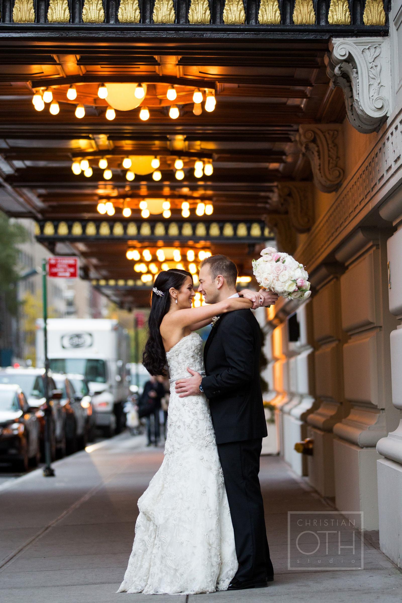 Ceci_New_York_Custom_Invitation_Pierre__City_ Destination_Wedding_Luxury_Personalized_Ceci_Style_Bride_Rose_Gold_Foil_Stamping4.JPG