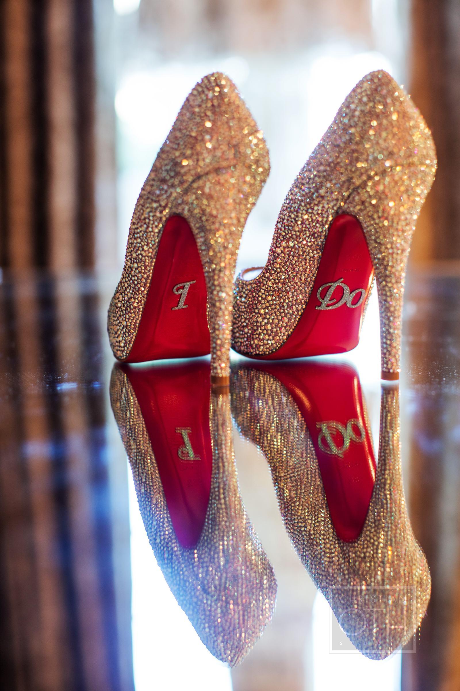 Ceci_New_York_Custom_Invitation_Pierre__City_ Destination_Wedding_Luxury_Personalized_Ceci_Style_Bride_Rose_Gold_Foil_Stamping10.JPG