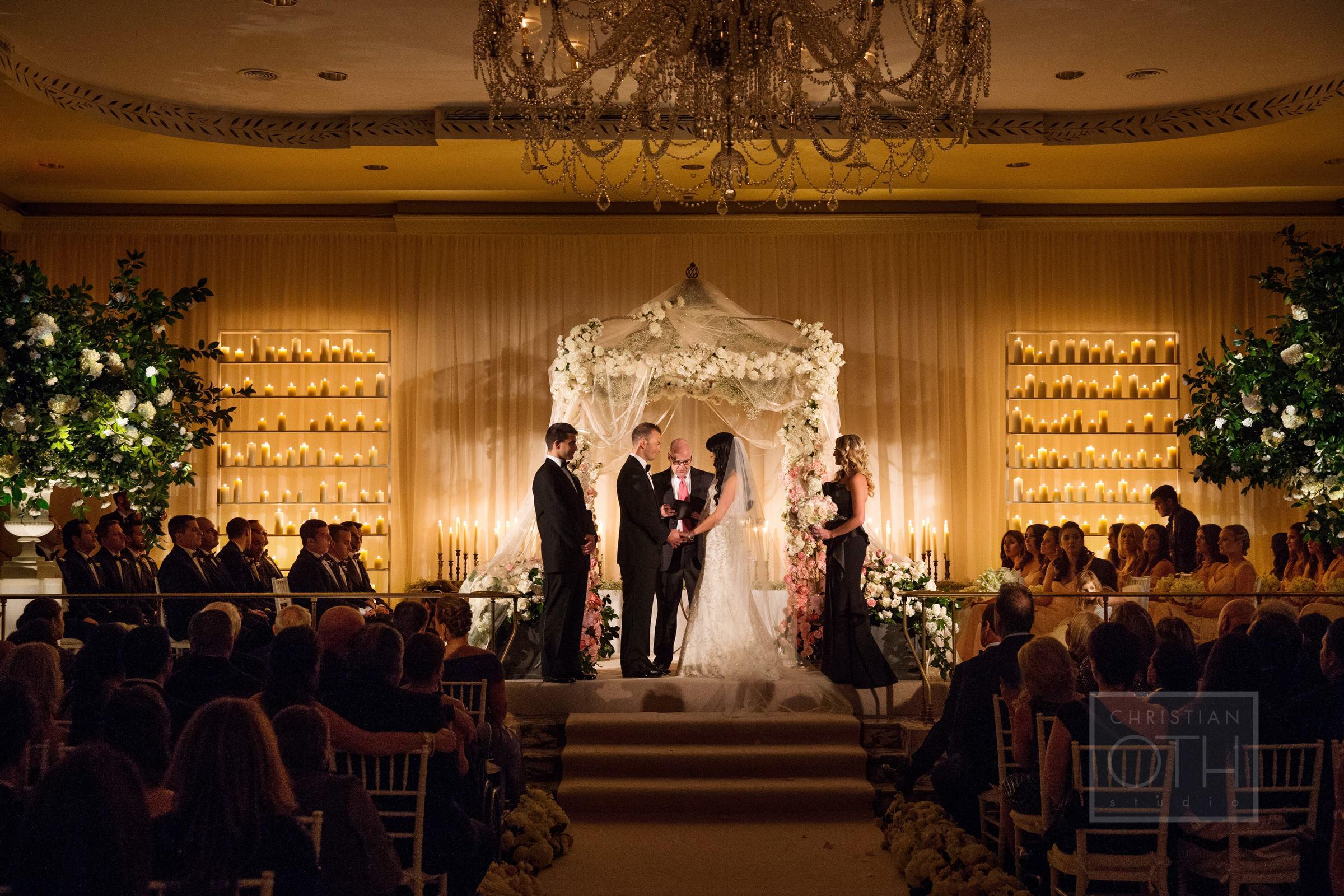 Ceci_New_York_Custom_Invitation_Pierre__City_ Destination_Wedding_Luxury_Personalized_Ceci_Style_Bride_Rose_Gold_Foil_Stamping96.JPG