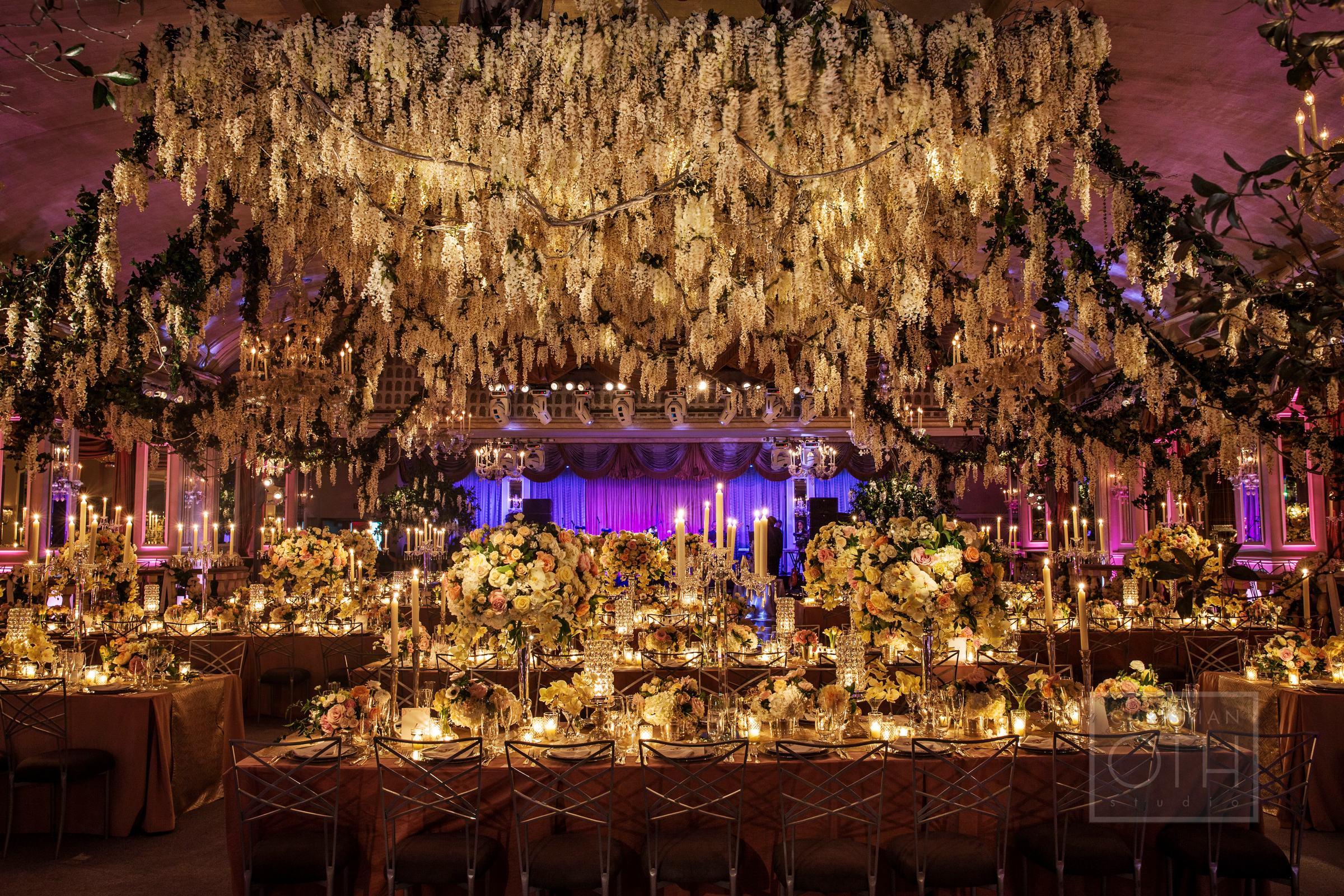 Ceci_New_York_Custom_Invitation_Pierre__City_ Destination_Wedding_Luxury_Personalized_Ceci_Style_Bride_Rose_Gold_Foil_Stamping125.JPG