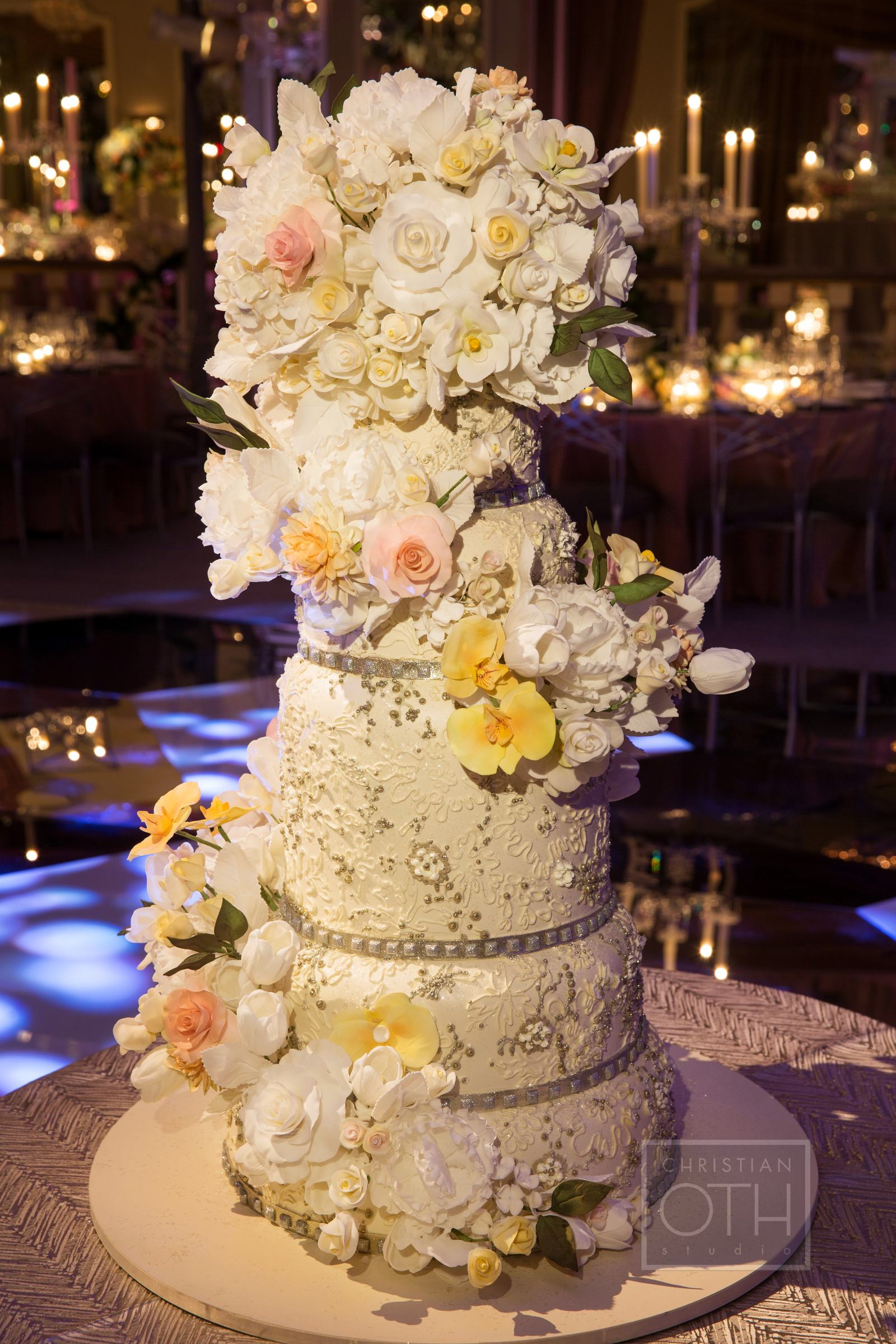 Ceci_New_York_Custom_Invitation_Pierre__City_ Destination_Wedding_Luxury_Personalized_Ceci_Style_Bride_Rose_Gold_Foil_Stamping175.JPG
