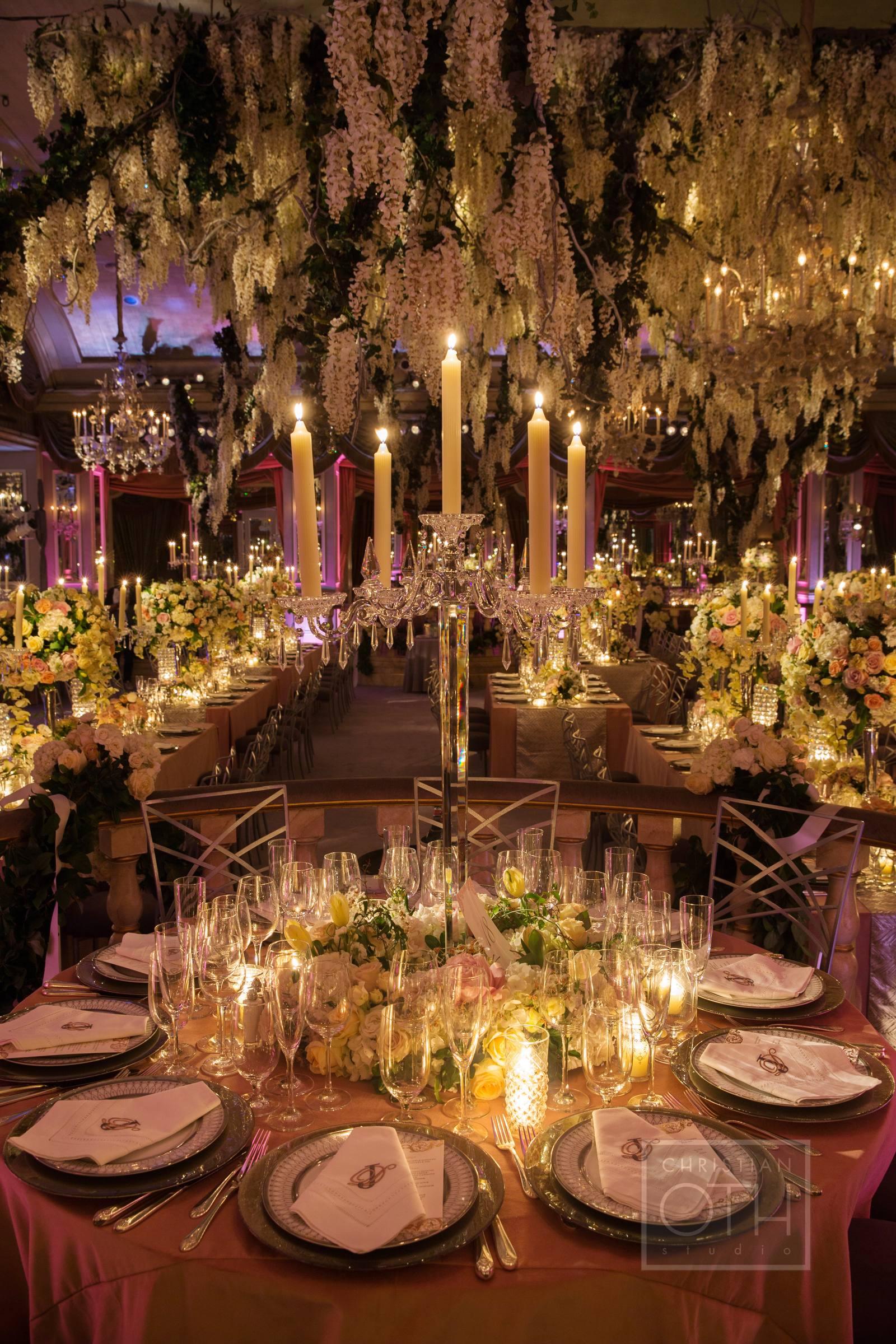 Ceci_New_York_Custom_Invitation_Pierre__City_ Destination_Wedding_Luxury_Personalized_Ceci_Style_Bride_Rose_Gold_Foil_Stamping197.JPG