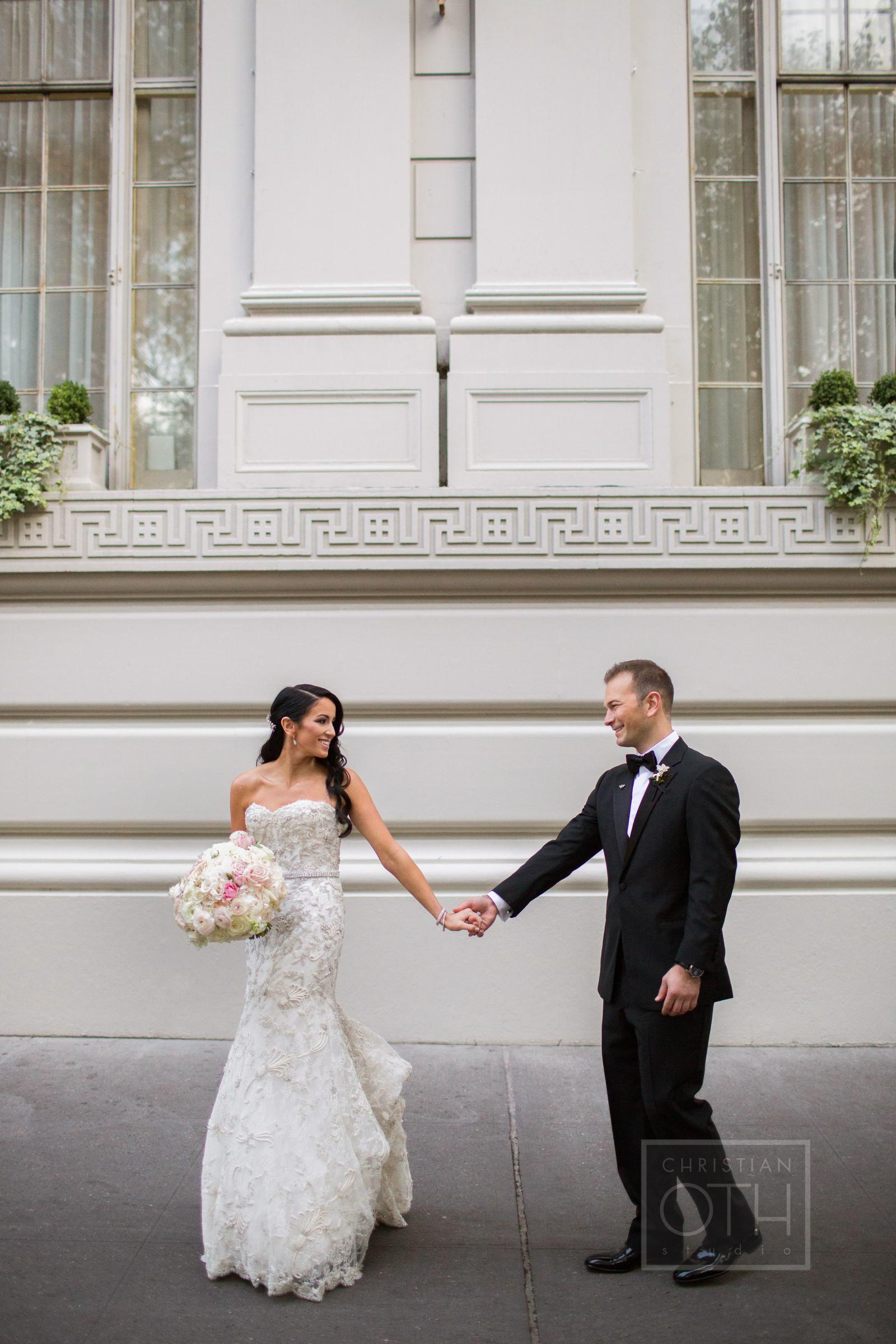 Ceci_New_York_Custom_Invitation_Pierre__City_ Destination_Wedding_Luxury_Personalized_Ceci_Style_Bride_Rose_Gold_Foil_Stamping3.JPG