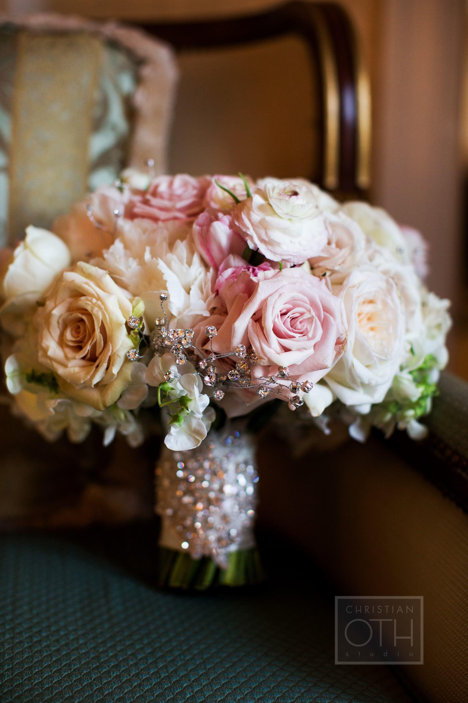 Ceci_New_York_Custom_Invitation_Pierre__City_ Destination_Wedding_Luxury_Personalized_Ceci_Style_Bride_Rose_Gold_Foil_Stamping8.JPG