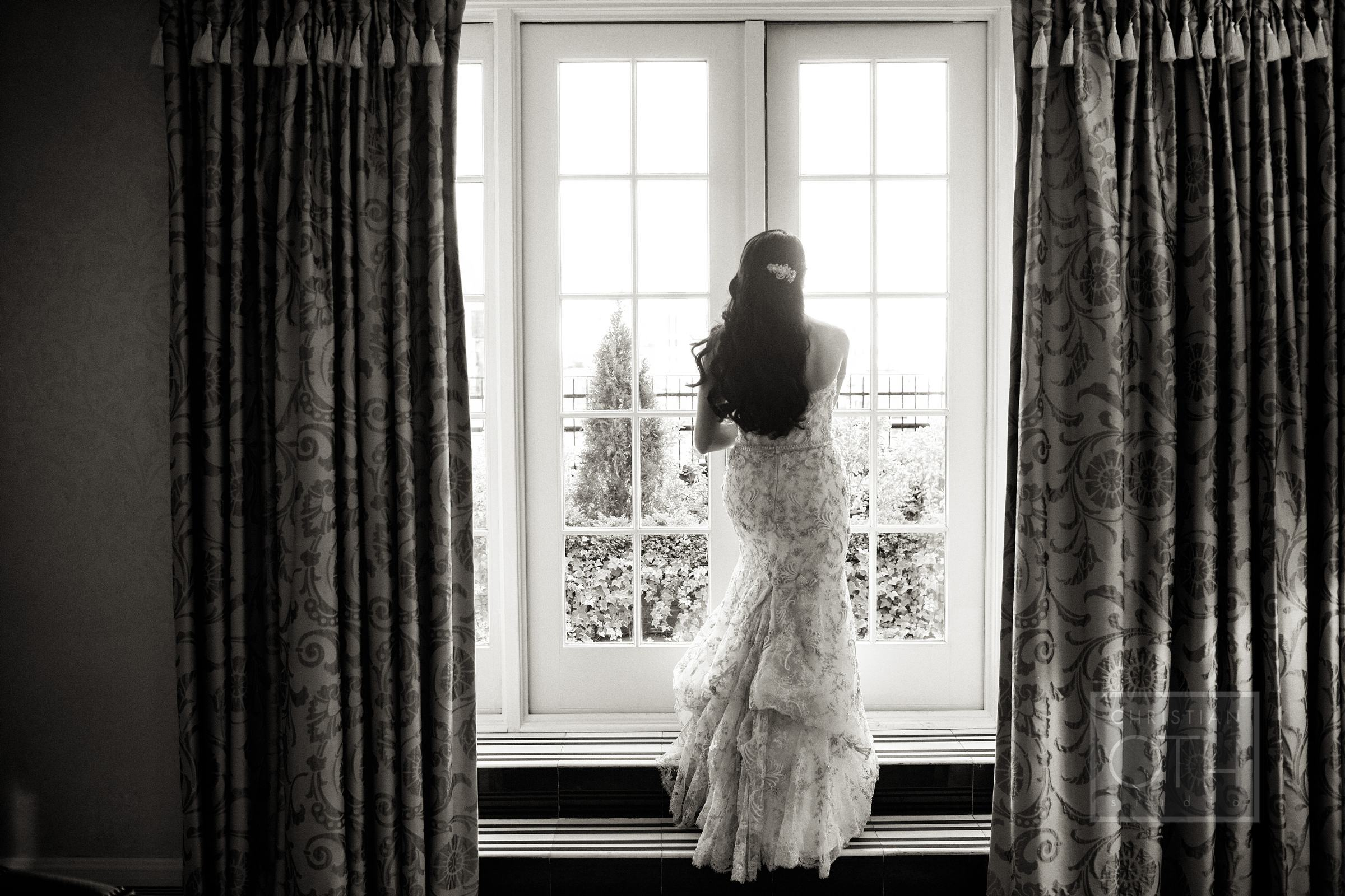 Ceci_New_York_Custom_Invitation_Pierre__City_ Destination_Wedding_Luxury_Personalized_Ceci_Style_Bride_Rose_Gold_Foil_Stamping24.JPG