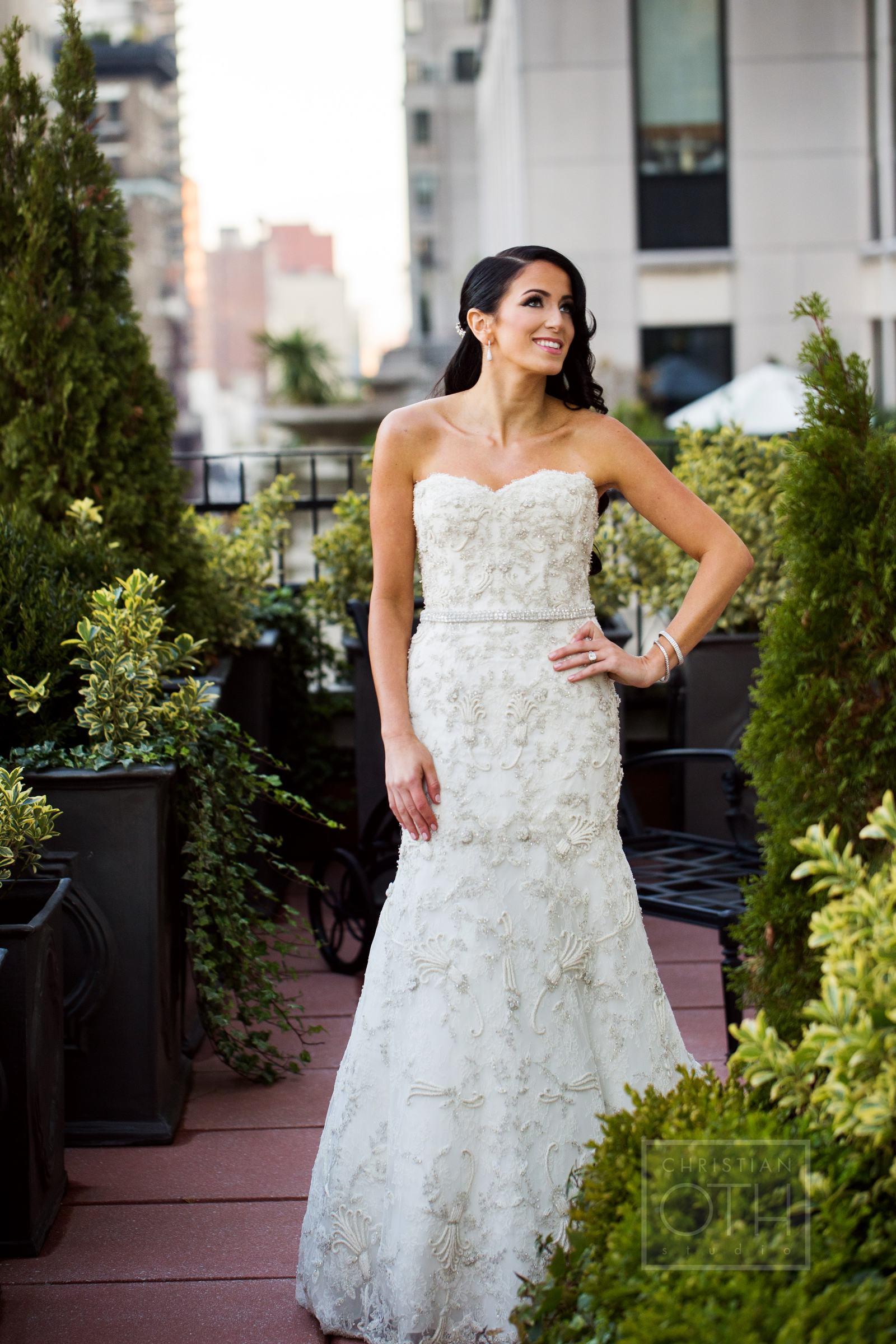 Ceci_New_York_Custom_Invitation_Pierre__City_ Destination_Wedding_Luxury_Personalized_Ceci_Style_Bride_Rose_Gold_Foil_Stamping25.JPG