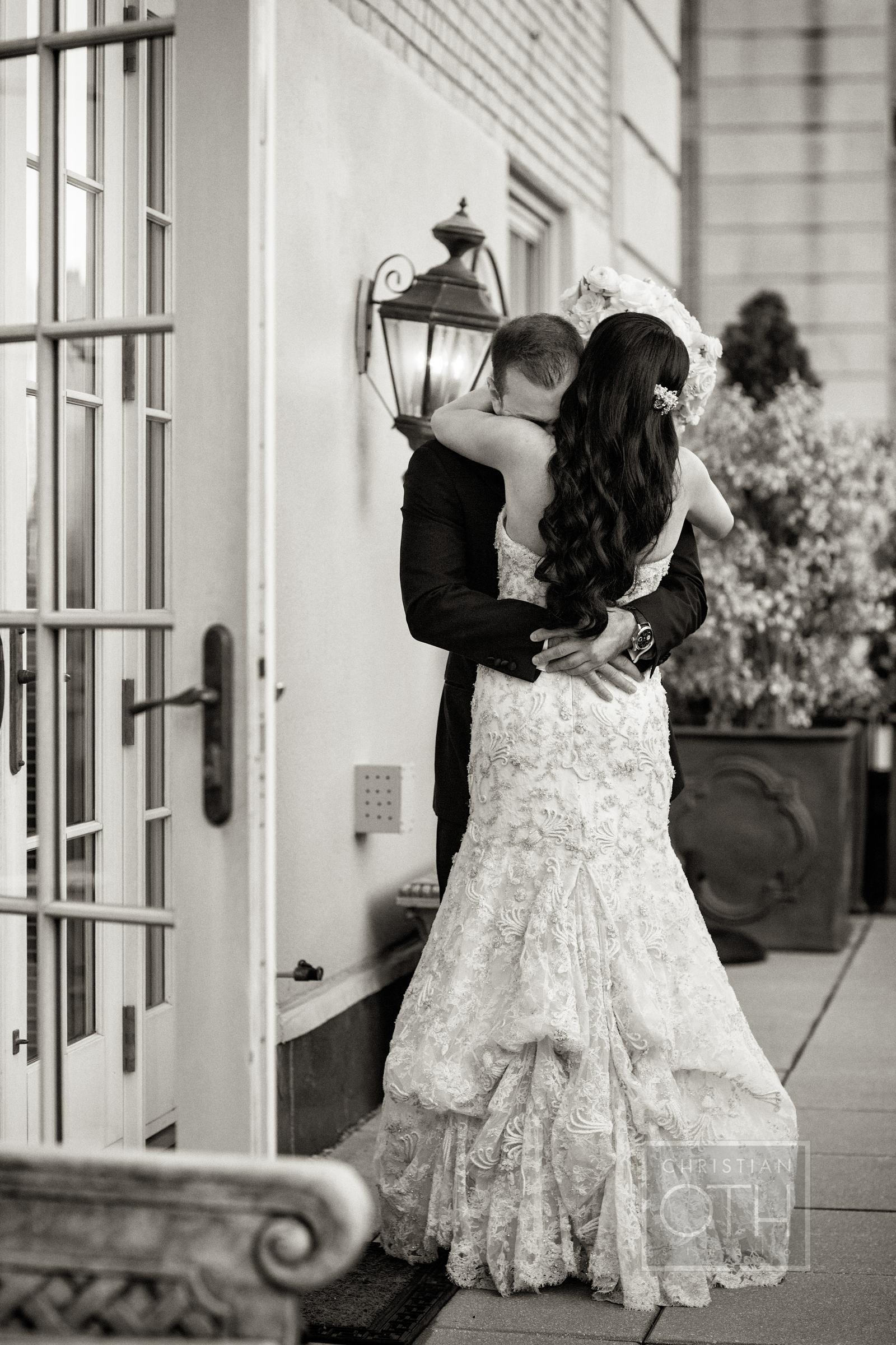 Ceci_New_York_Custom_Invitation_Pierre__City_ Destination_Wedding_Luxury_Personalized_Ceci_Style_Bride_Rose_Gold_Foil_Stamping41.JPG
