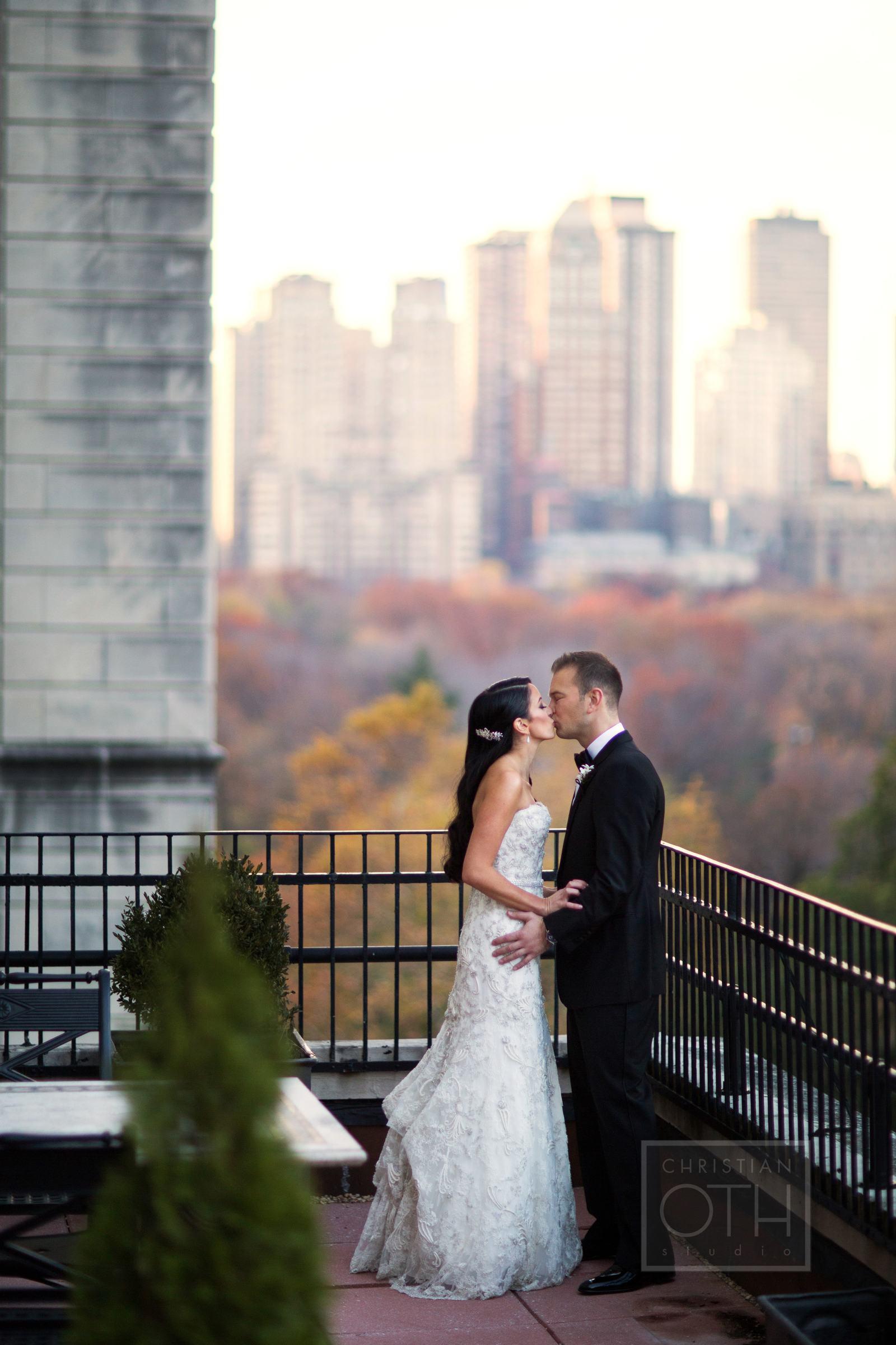 Ceci_New_York_Custom_Invitation_Pierre__City_ Destination_Wedding_Luxury_Personalized_Ceci_Style_Bride_Rose_Gold_Foil_Stamping46.JPG