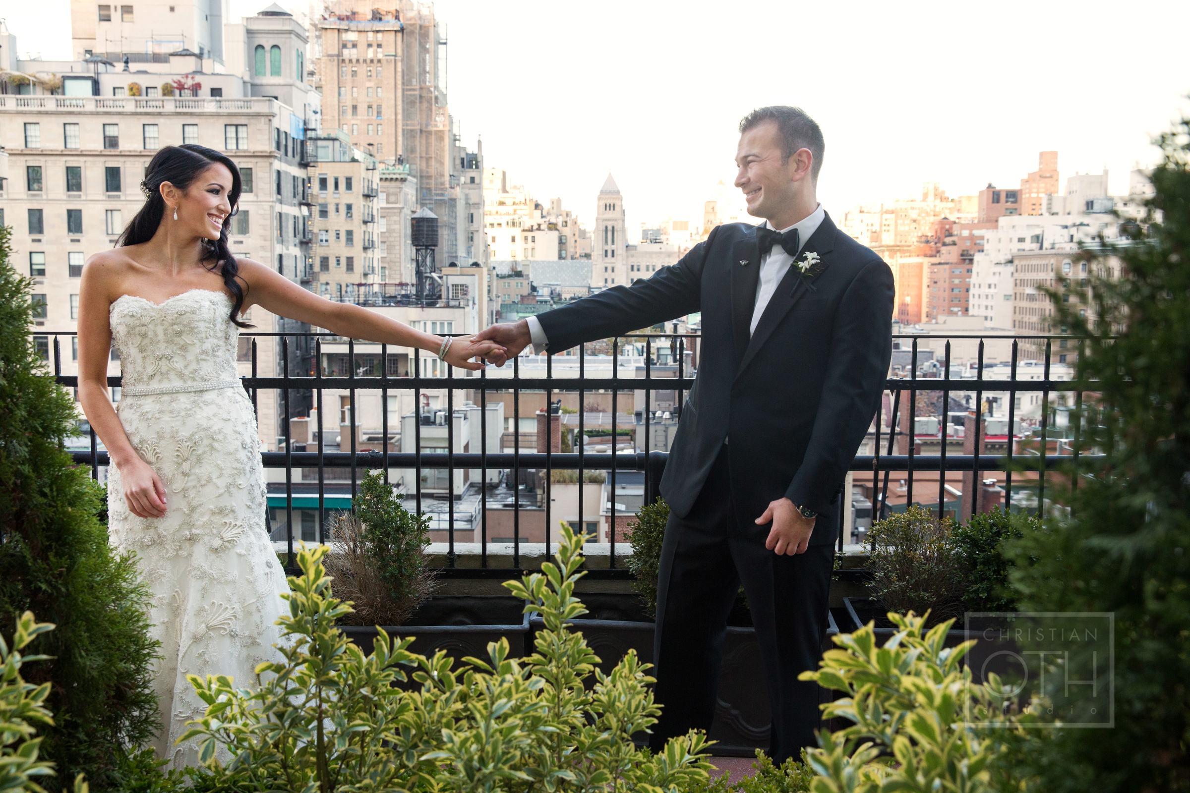 Ceci_New_York_Custom_Invitation_Pierre__City_ Destination_Wedding_Luxury_Personalized_Ceci_Style_Bride_Rose_Gold_Foil_Stamping47.JPG