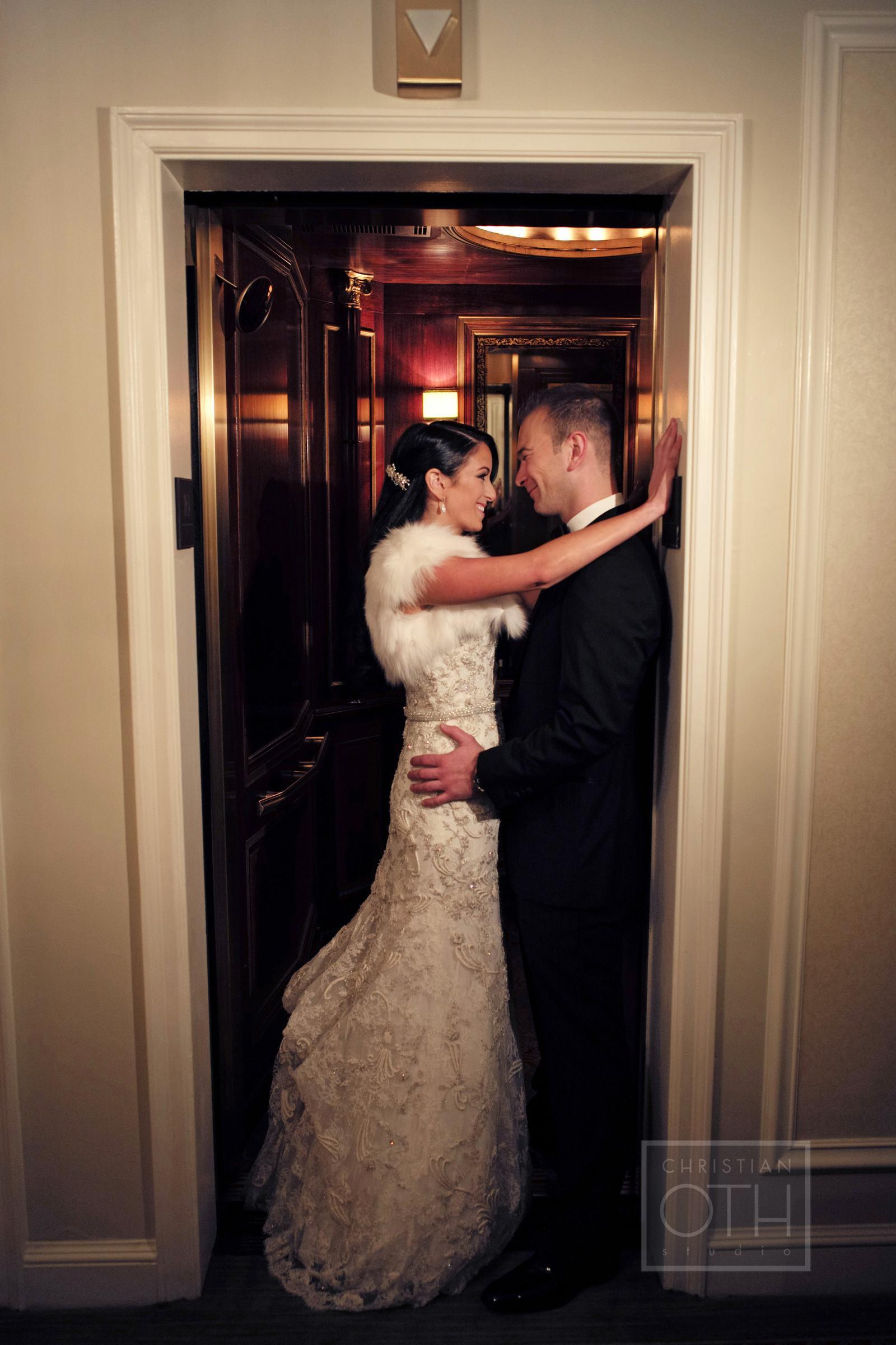 Ceci_New_York_Custom_Invitation_Pierre__City_ Destination_Wedding_Luxury_Personalized_Ceci_Style_Bride_Rose_Gold_Foil_Stamping48.JPG