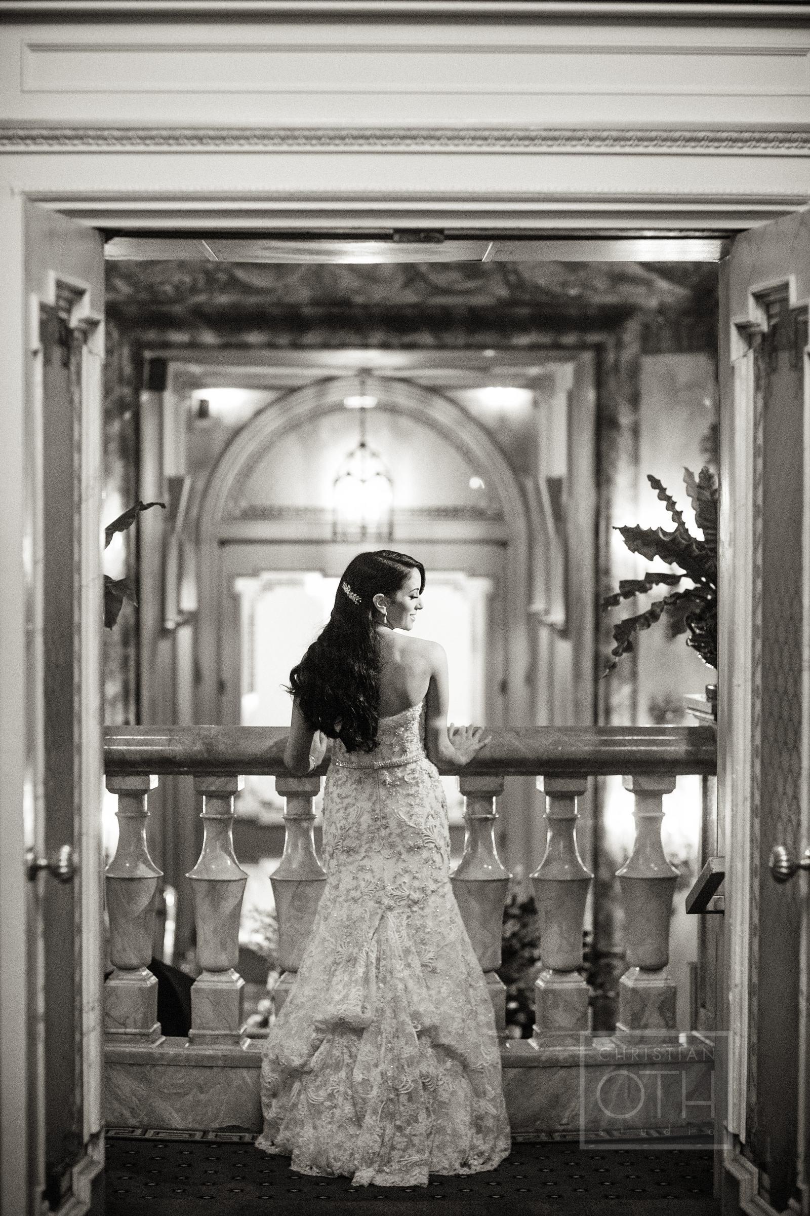 Ceci_New_York_Custom_Invitation_Pierre__City_ Destination_Wedding_Luxury_Personalized_Ceci_Style_Bride_Rose_Gold_Foil_Stamping49.JPG