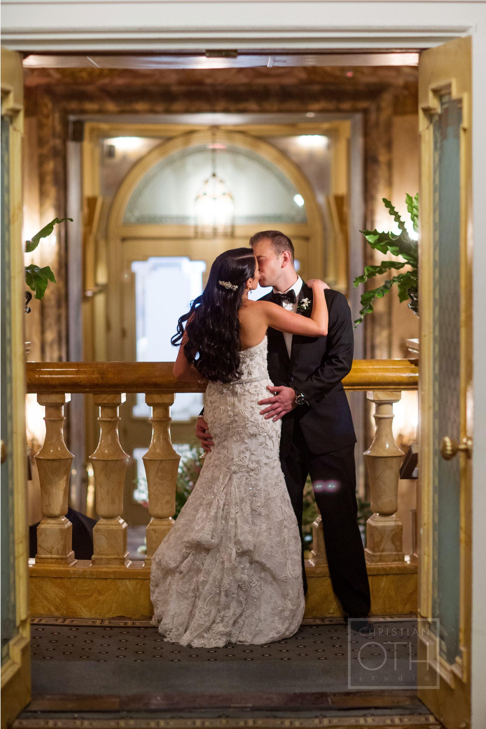 Ceci_New_York_Custom_Invitation_Pierre__City_ Destination_Wedding_Luxury_Personalized_Ceci_Style_Bride_Rose_Gold_Foil_Stamping50.JPG