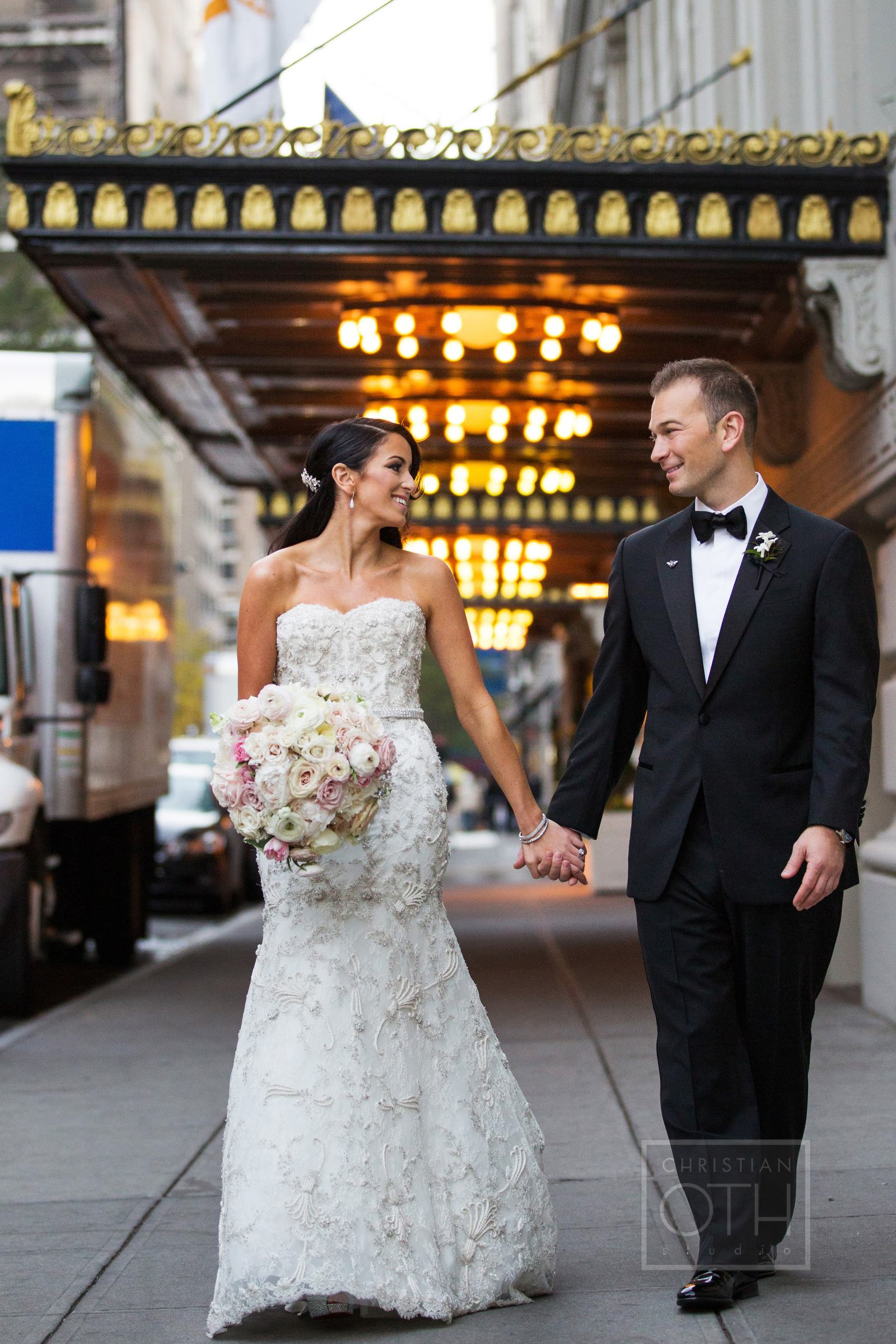 Ceci_New_York_Custom_Invitation_Pierre__City_ Destination_Wedding_Luxury_Personalized_Ceci_Style_Bride_Rose_Gold_Foil_Stamping57.JPG