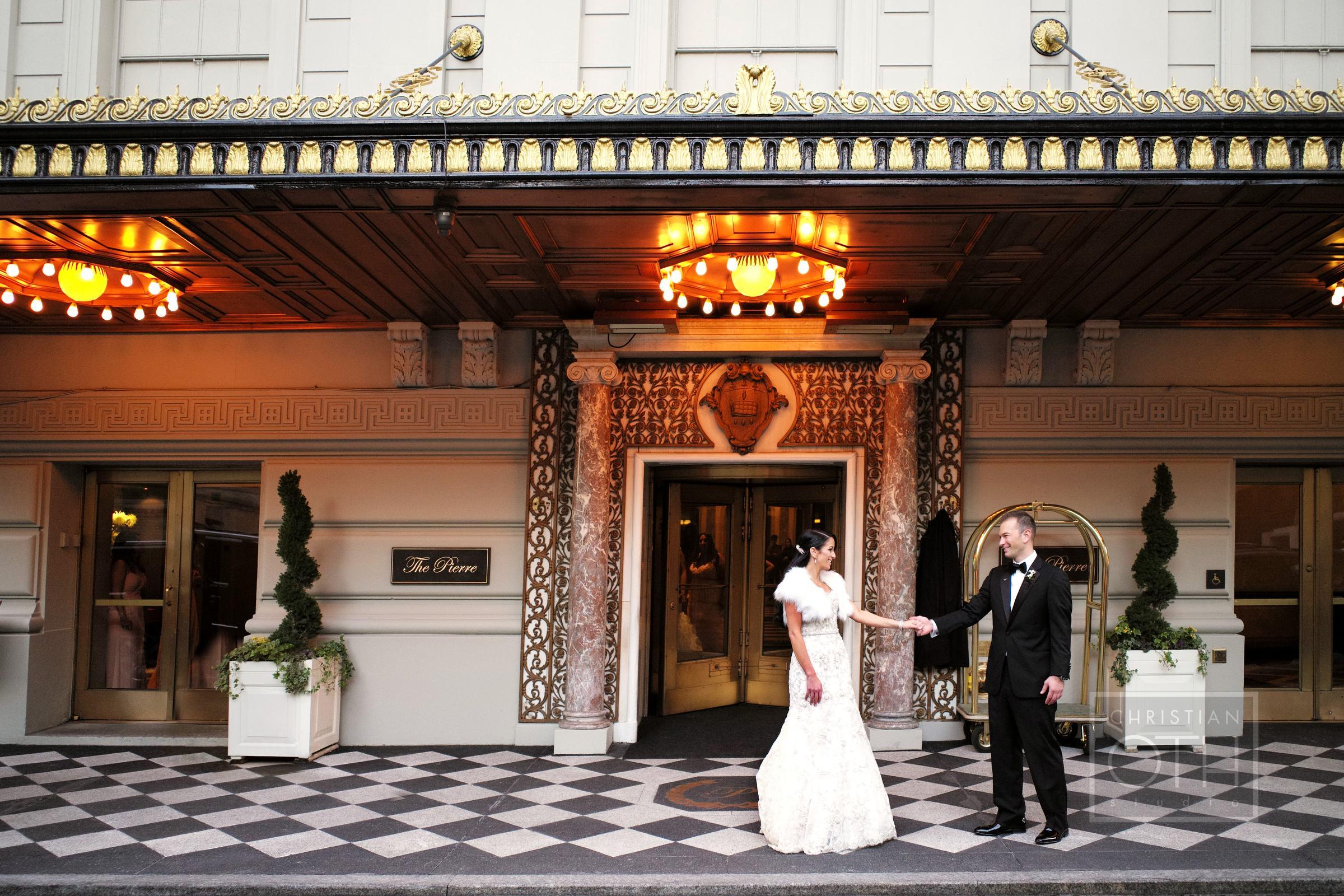 Ceci_New_York_Custom_Invitation_Pierre__City_ Destination_Wedding_Luxury_Personalized_Ceci_Style_Bride_Rose_Gold_Foil_Stamping60.JPG
