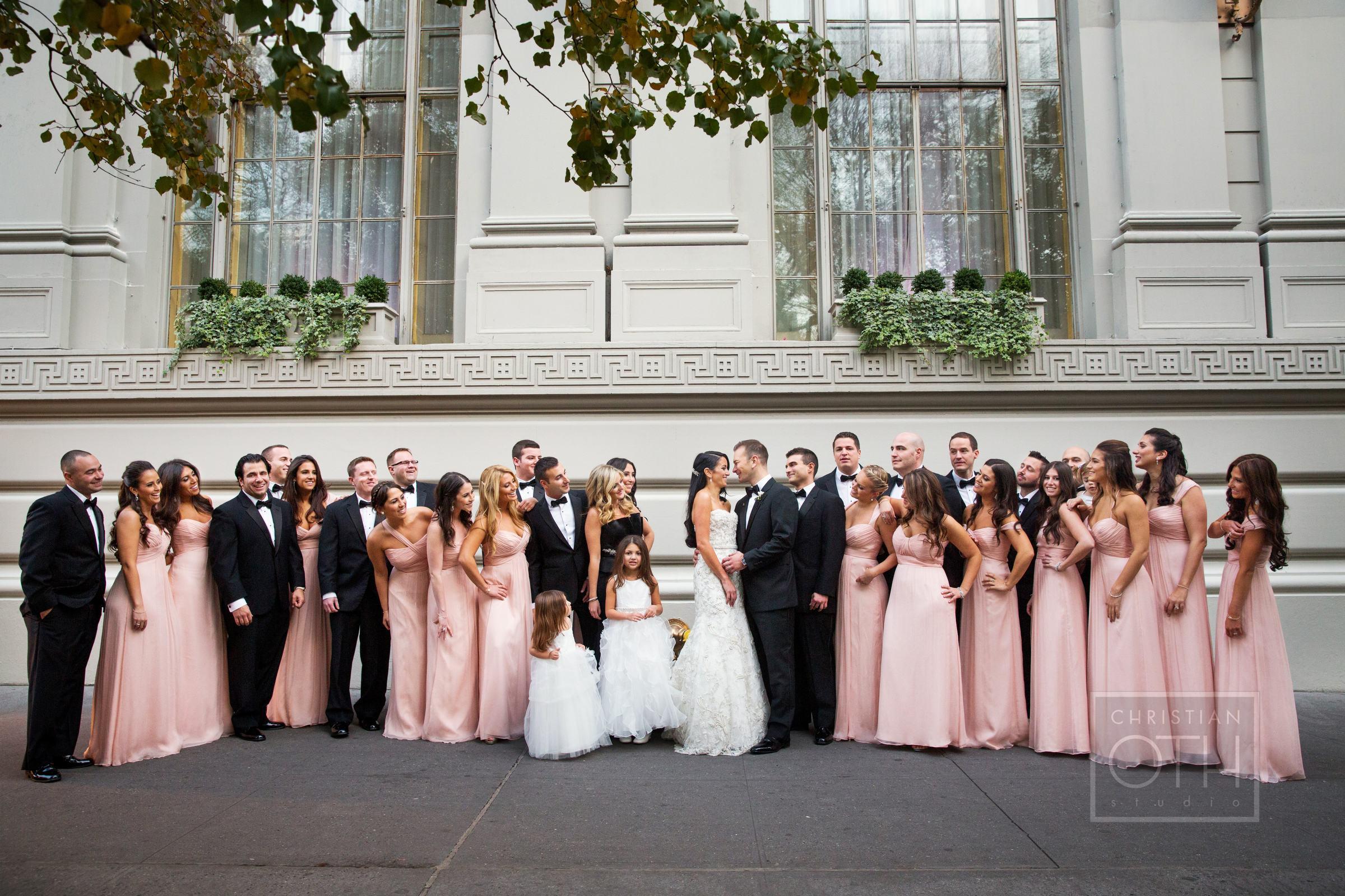 Ceci_New_York_Custom_Invitation_Pierre__City_ Destination_Wedding_Luxury_Personalized_Ceci_Style_Bride_Rose_Gold_Foil_Stamping64.JPG