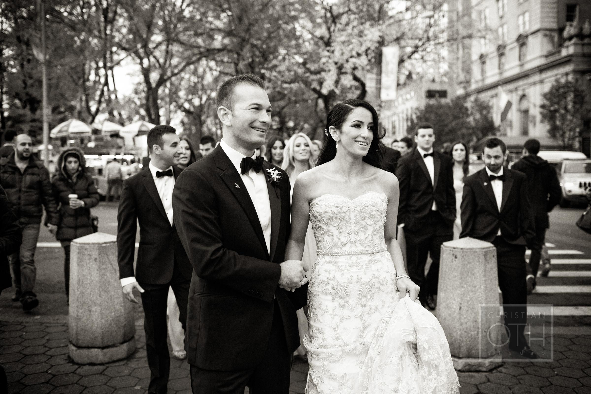 Ceci_New_York_Custom_Invitation_Pierre__City_ Destination_Wedding_Luxury_Personalized_Ceci_Style_Bride_Rose_Gold_Foil_Stamping67.JPG