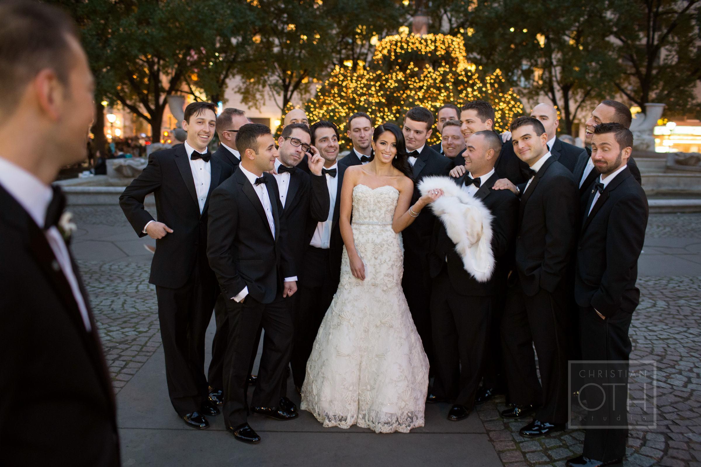 Ceci_New_York_Custom_Invitation_Pierre__City_ Destination_Wedding_Luxury_Personalized_Ceci_Style_Bride_Rose_Gold_Foil_Stamping75.JPG
