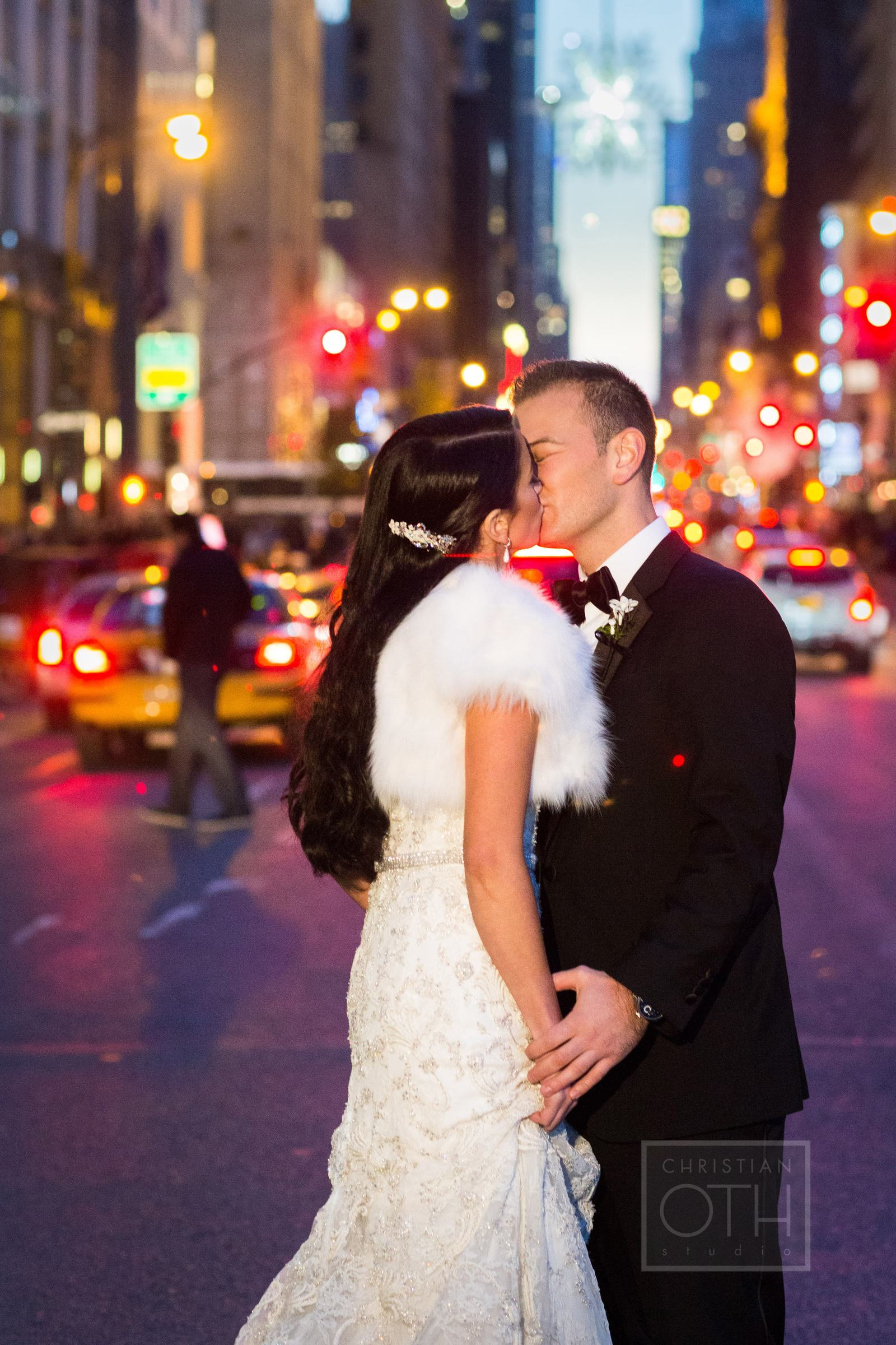 Ceci_New_York_Custom_Invitation_Pierre__City_ Destination_Wedding_Luxury_Personalized_Ceci_Style_Bride_Rose_Gold_Foil_Stamping77.JPG