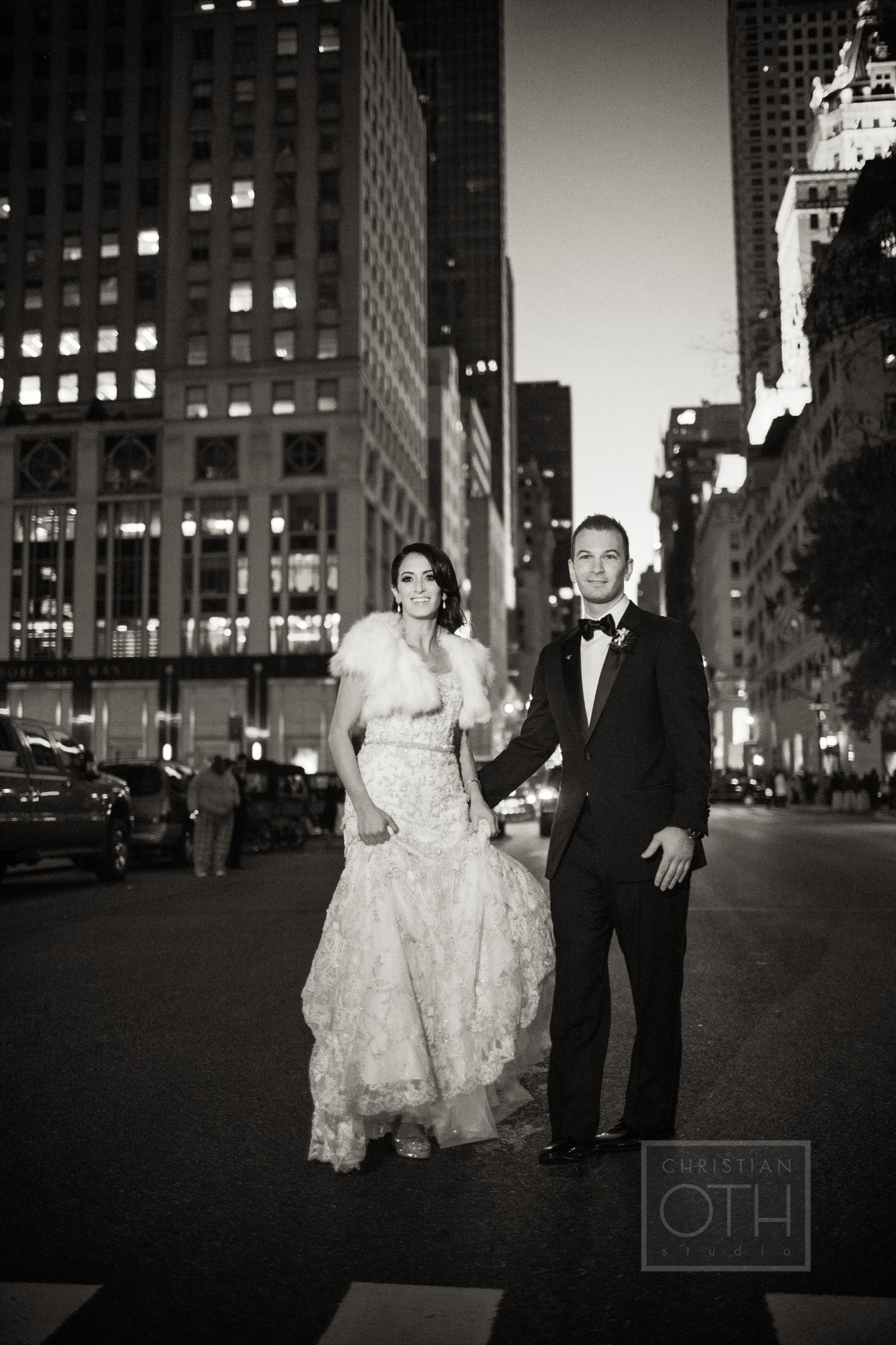 Ceci_New_York_Custom_Invitation_Pierre__City_ Destination_Wedding_Luxury_Personalized_Ceci_Style_Bride_Rose_Gold_Foil_Stamping78.JPG
