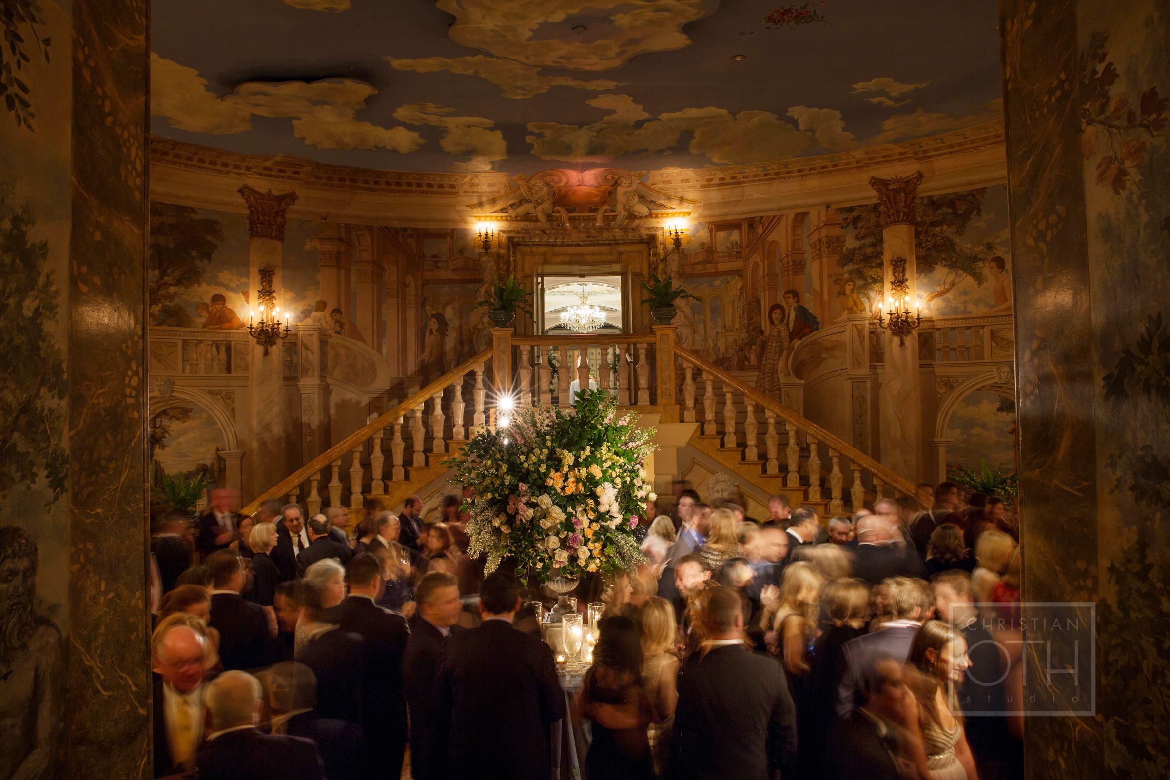 Ceci_New_York_Custom_Invitation_Pierre__City_ Destination_Wedding_Luxury_Personalized_Ceci_Style_Bride_Rose_Gold_Foil_Stamping81.JPG