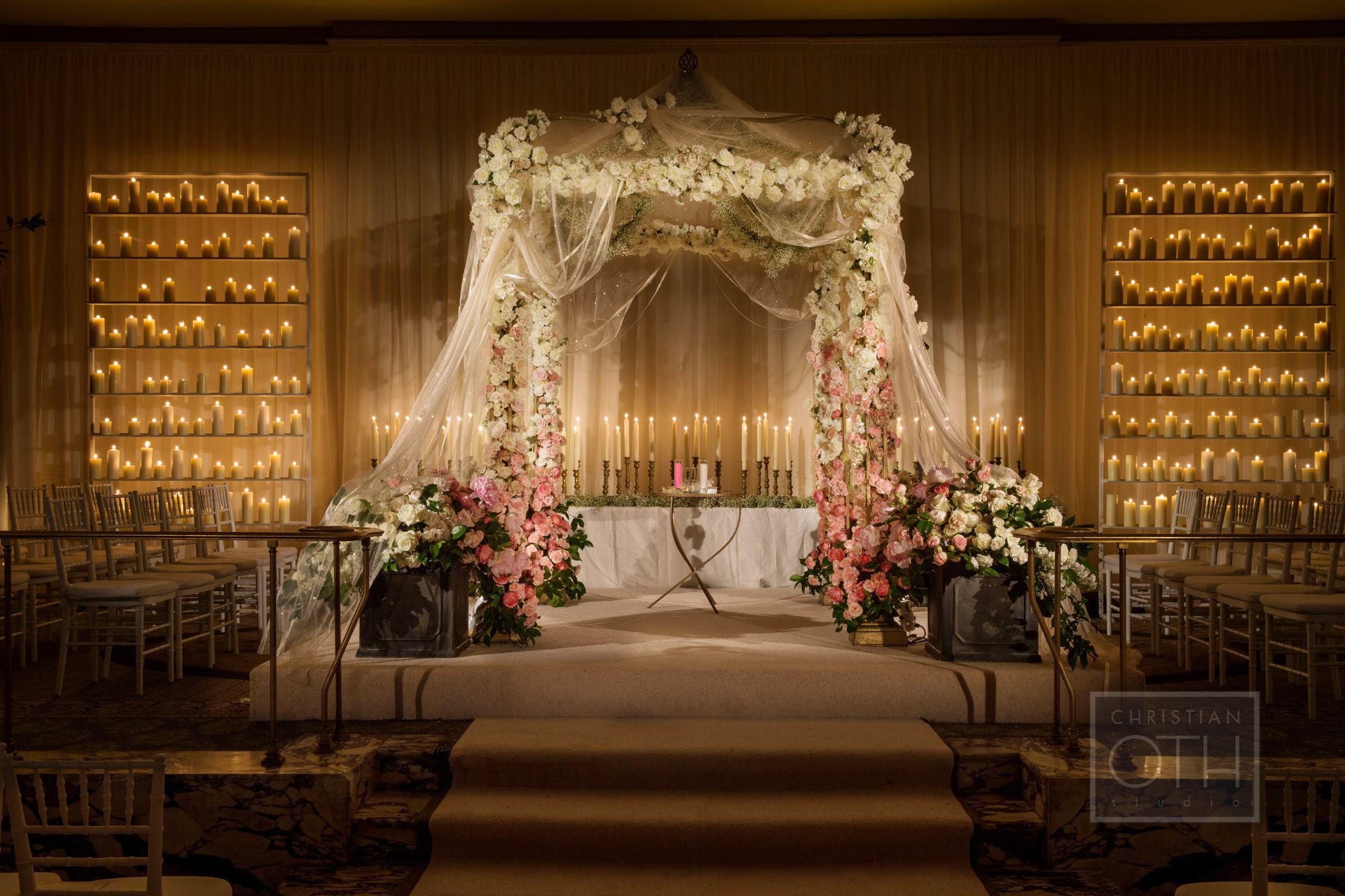 Ceci_New_York_Custom_Invitation_Pierre__City_ Destination_Wedding_Luxury_Personalized_Ceci_Style_Bride_Rose_Gold_Foil_Stamping82.JPG
