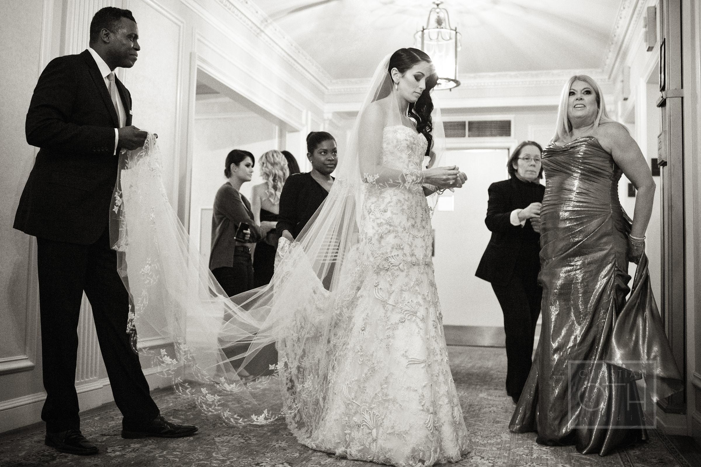 Ceci_New_York_Custom_Invitation_Pierre__City_ Destination_Wedding_Luxury_Personalized_Ceci_Style_Bride_Rose_Gold_Foil_Stamping86.JPG