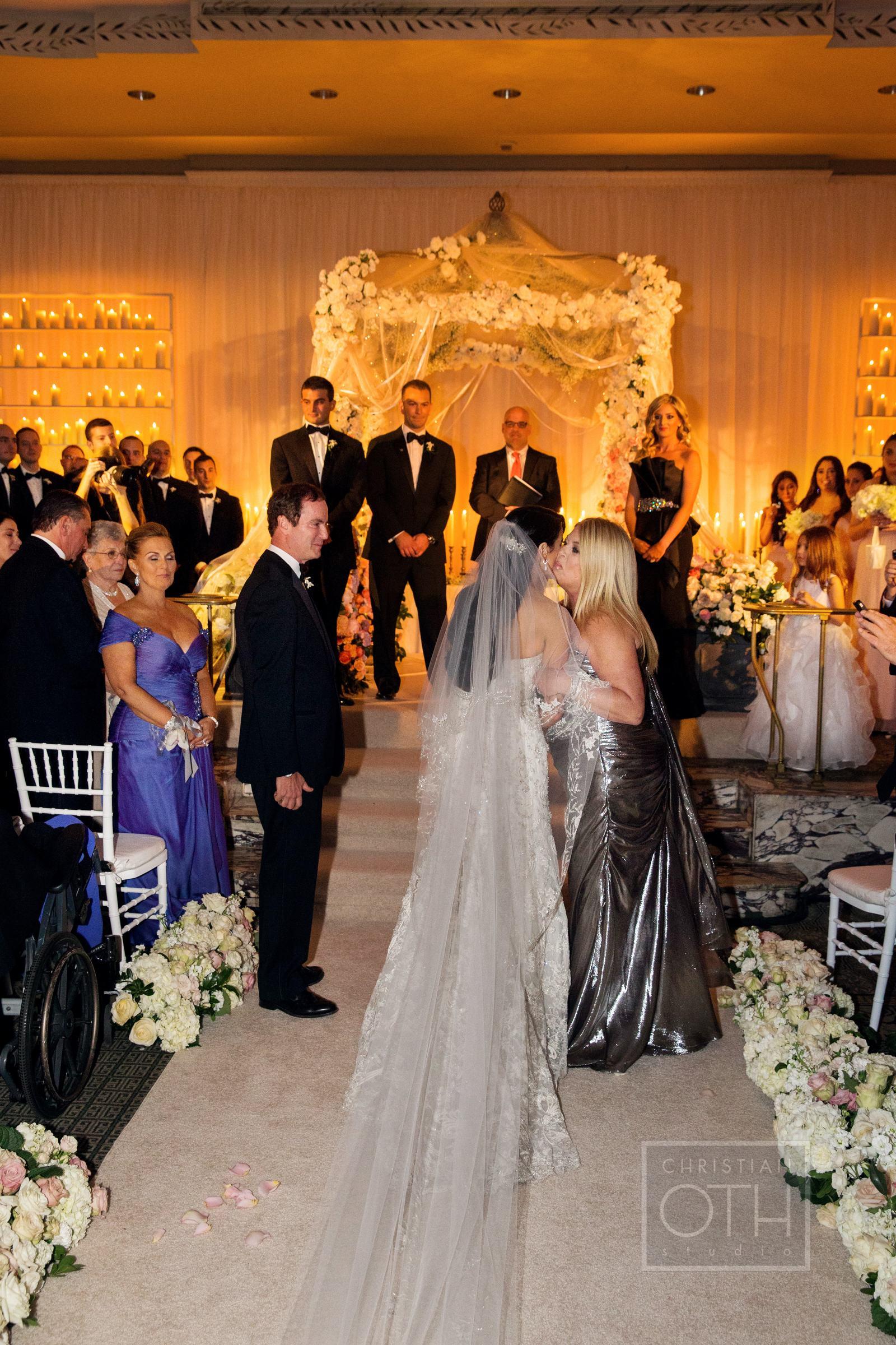Ceci_New_York_Custom_Invitation_Pierre__City_ Destination_Wedding_Luxury_Personalized_Ceci_Style_Bride_Rose_Gold_Foil_Stamping93.JPG