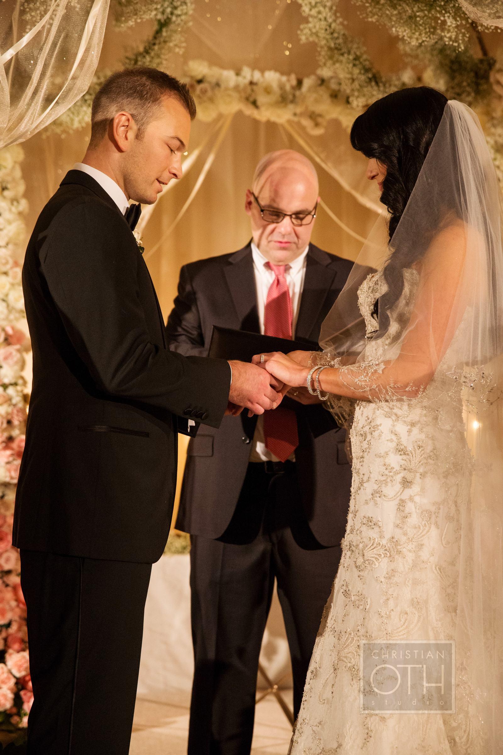 Ceci_New_York_Custom_Invitation_Pierre__City_ Destination_Wedding_Luxury_Personalized_Ceci_Style_Bride_Rose_Gold_Foil_Stamping107.JPG