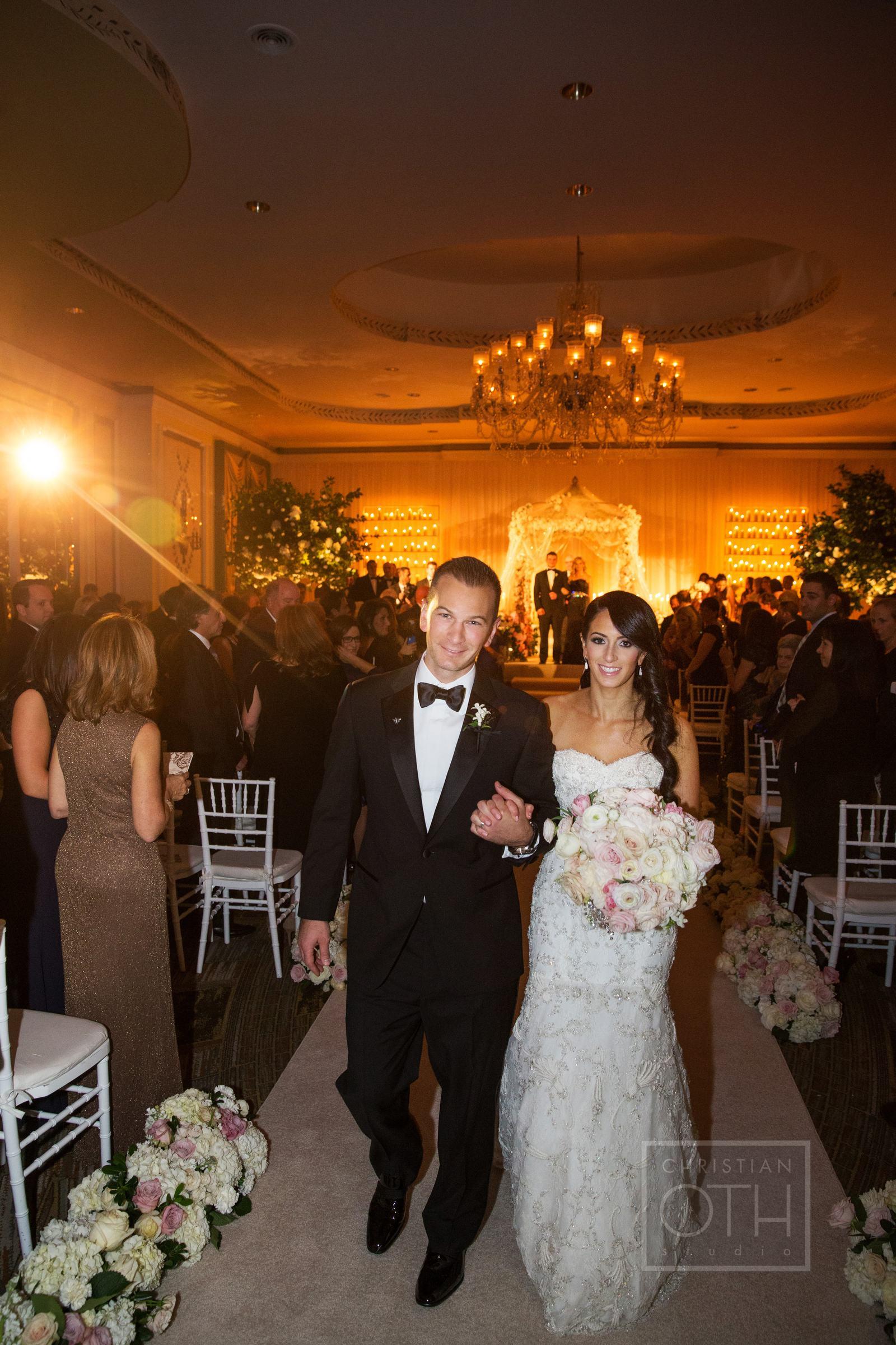 Ceci_New_York_Custom_Invitation_Pierre__City_ Destination_Wedding_Luxury_Personalized_Ceci_Style_Bride_Rose_Gold_Foil_Stamping112.JPG