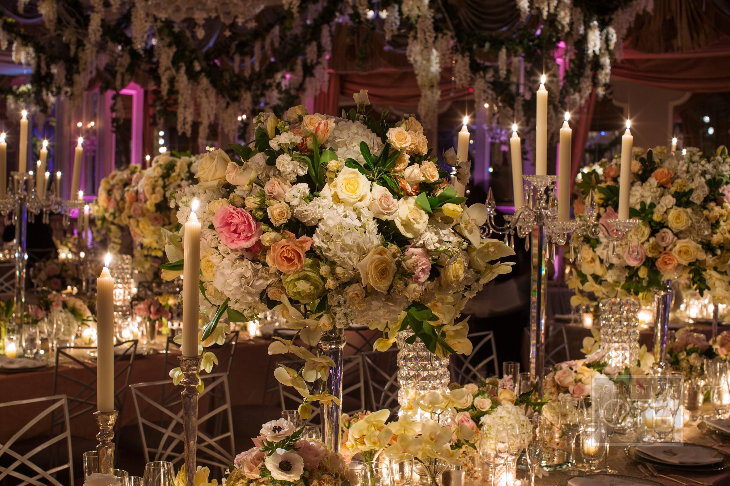 Ceci_New_York_Custom_Invitation_Pierre__City_ Destination_Wedding_Luxury_Personalized_Ceci_Style_Bride_Rose_Gold_Foil_Stamping127.JPG