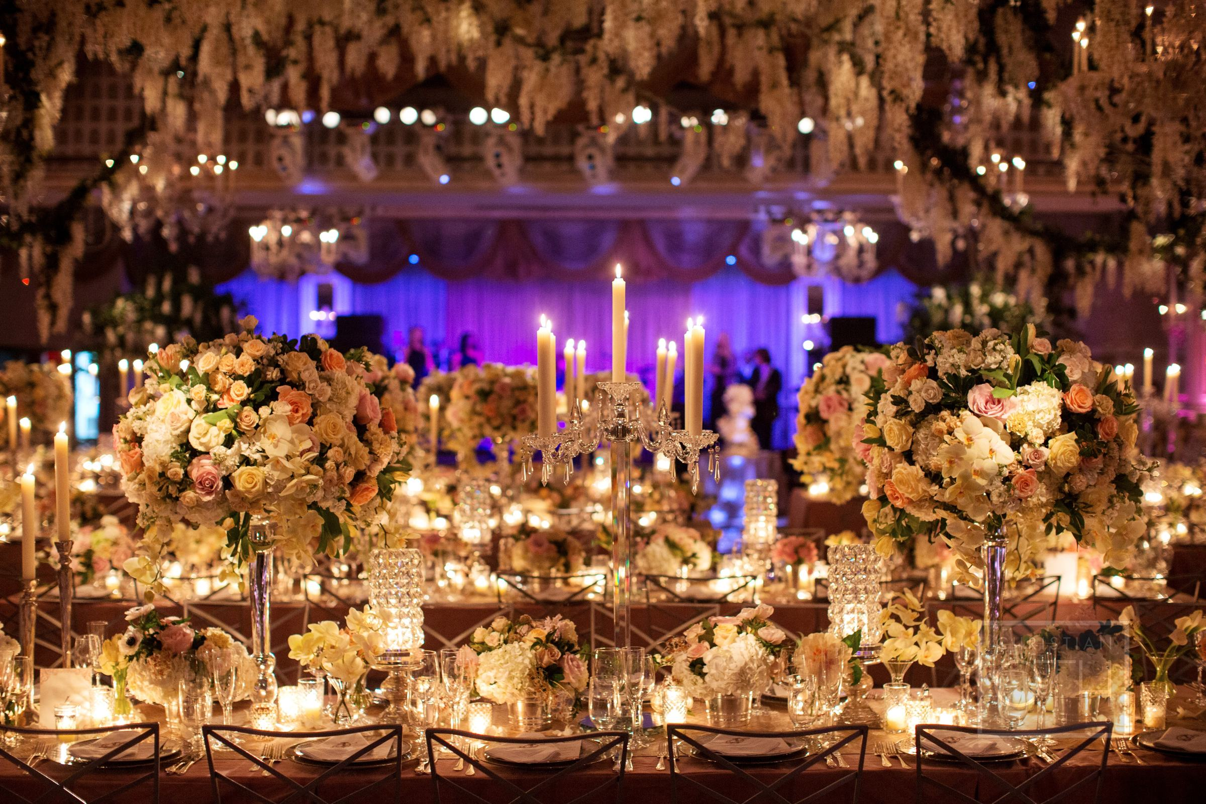 Ceci_New_York_Custom_Invitation_Pierre__City_ Destination_Wedding_Luxury_Personalized_Ceci_Style_Bride_Rose_Gold_Foil_Stamping128.JPG