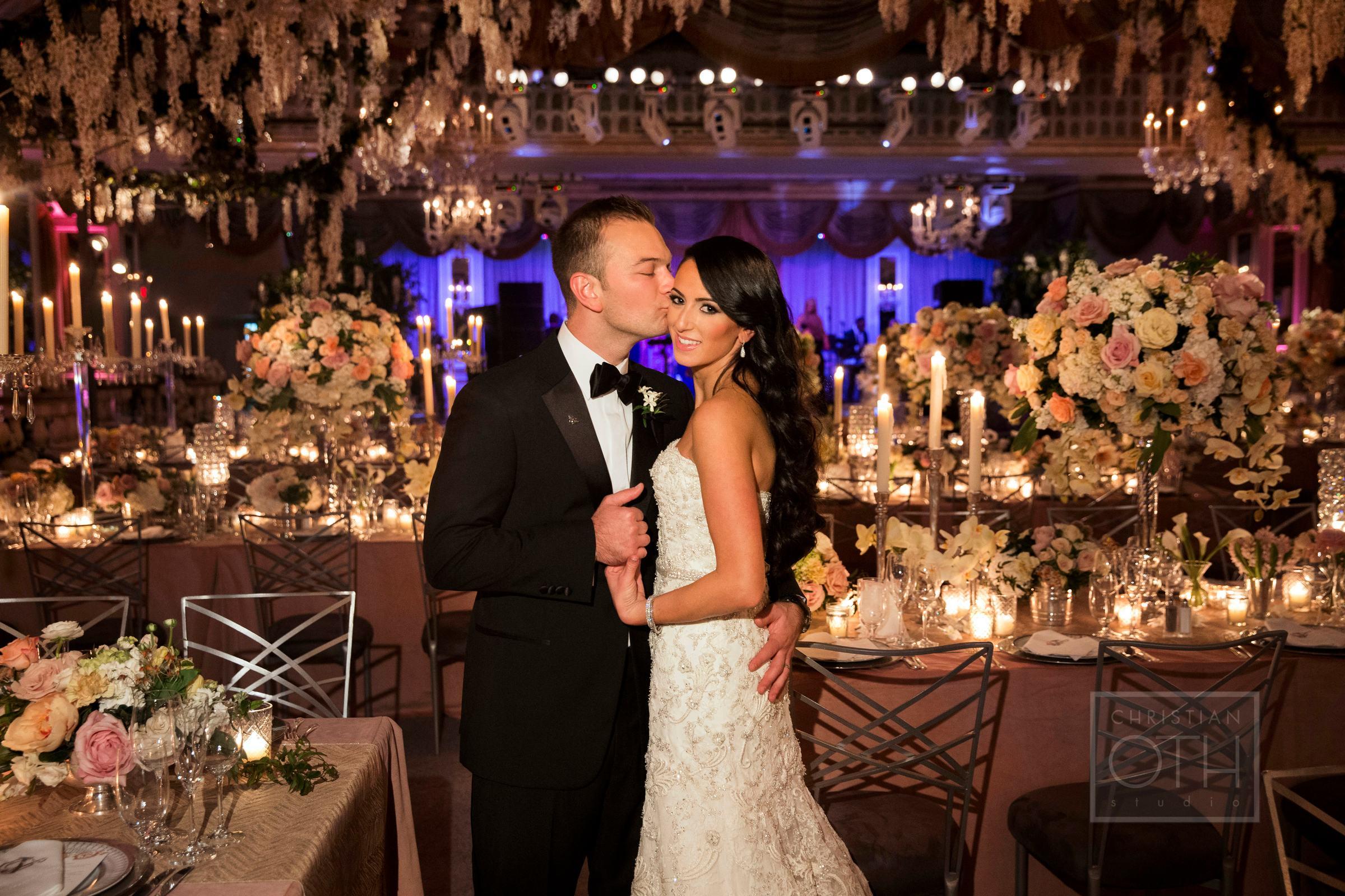 Ceci_New_York_Custom_Invitation_Pierre__City_ Destination_Wedding_Luxury_Personalized_Ceci_Style_Bride_Rose_Gold_Foil_Stamping130.JPG