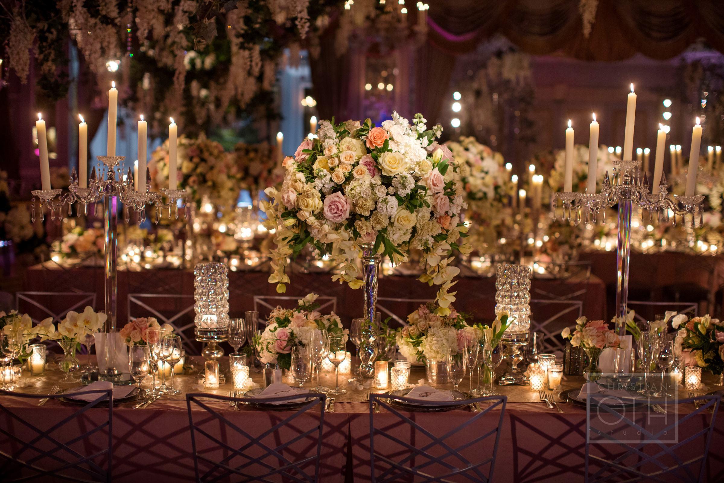 Ceci_New_York_Custom_Invitation_Pierre__City_ Destination_Wedding_Luxury_Personalized_Ceci_Style_Bride_Rose_Gold_Foil_Stamping129.JPG