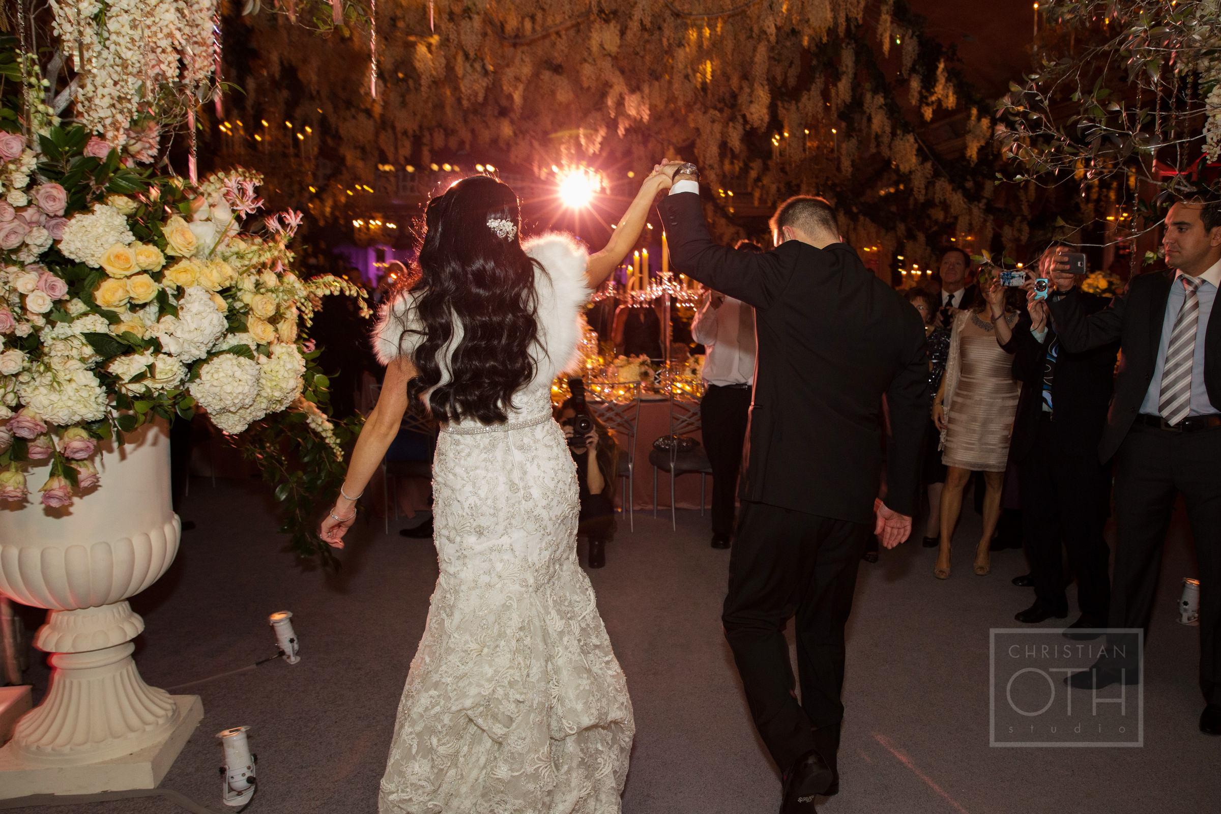 Ceci_New_York_Custom_Invitation_Pierre__City_ Destination_Wedding_Luxury_Personalized_Ceci_Style_Bride_Rose_Gold_Foil_Stamping132.JPG