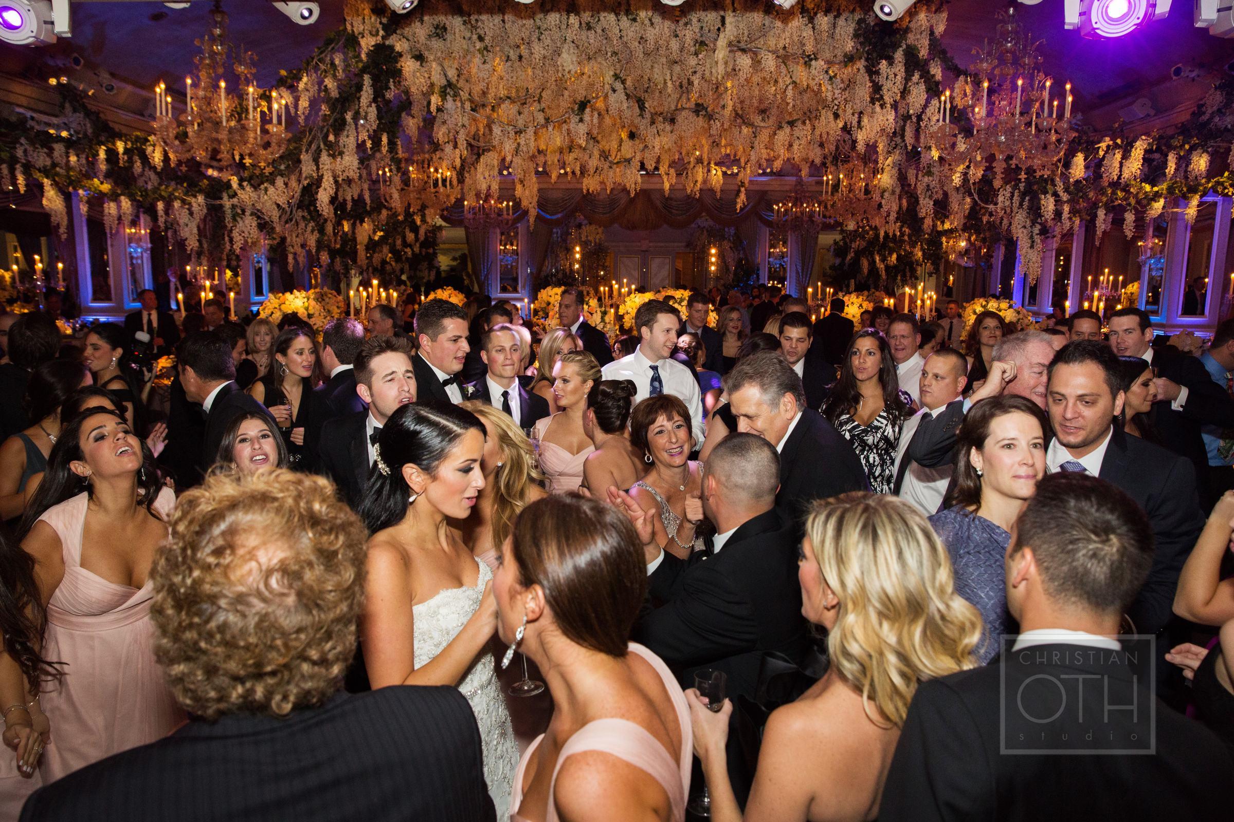 Ceci_New_York_Custom_Invitation_Pierre__City_ Destination_Wedding_Luxury_Personalized_Ceci_Style_Bride_Rose_Gold_Foil_Stamping141.JPG
